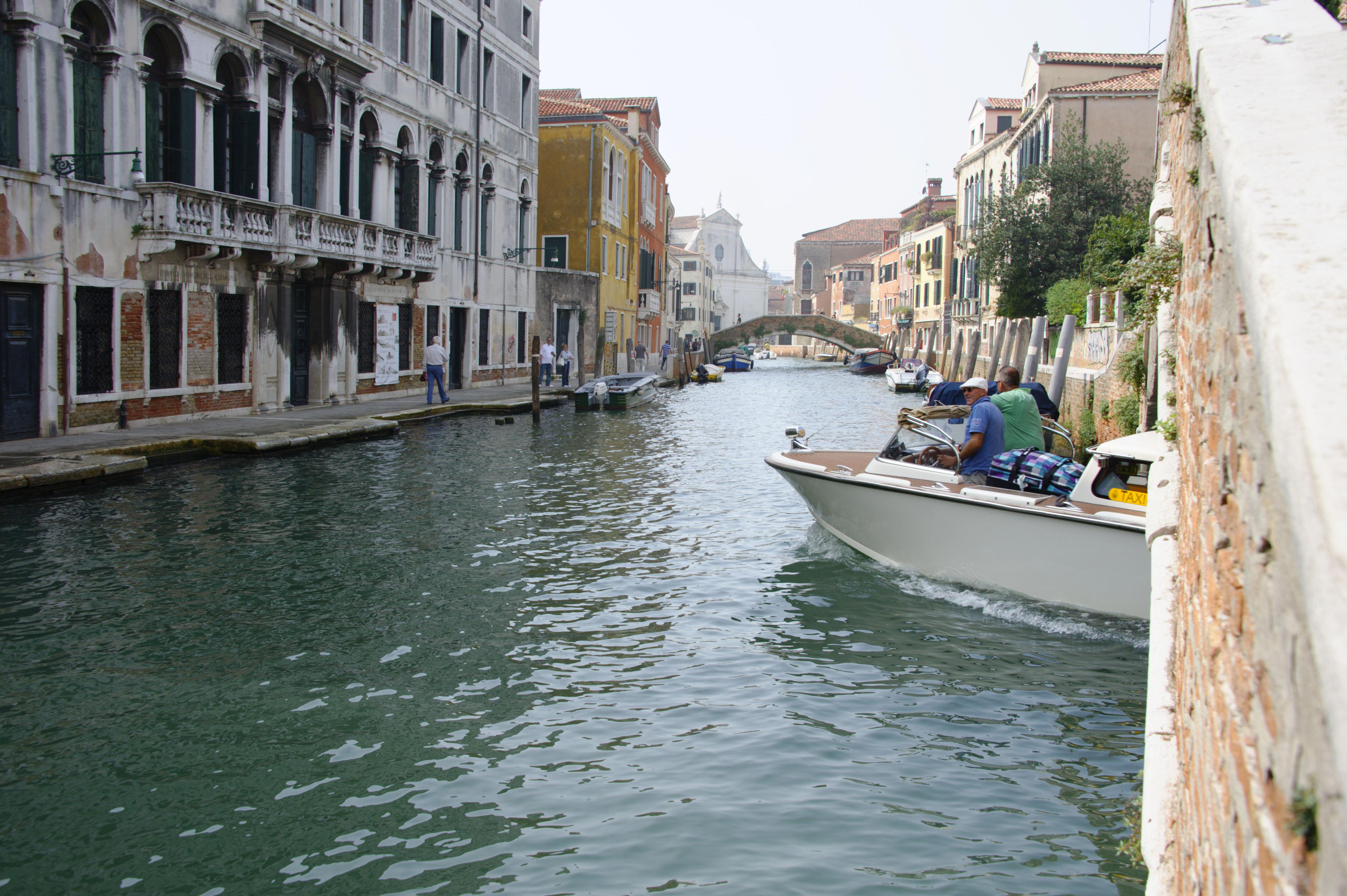 0698-Venise