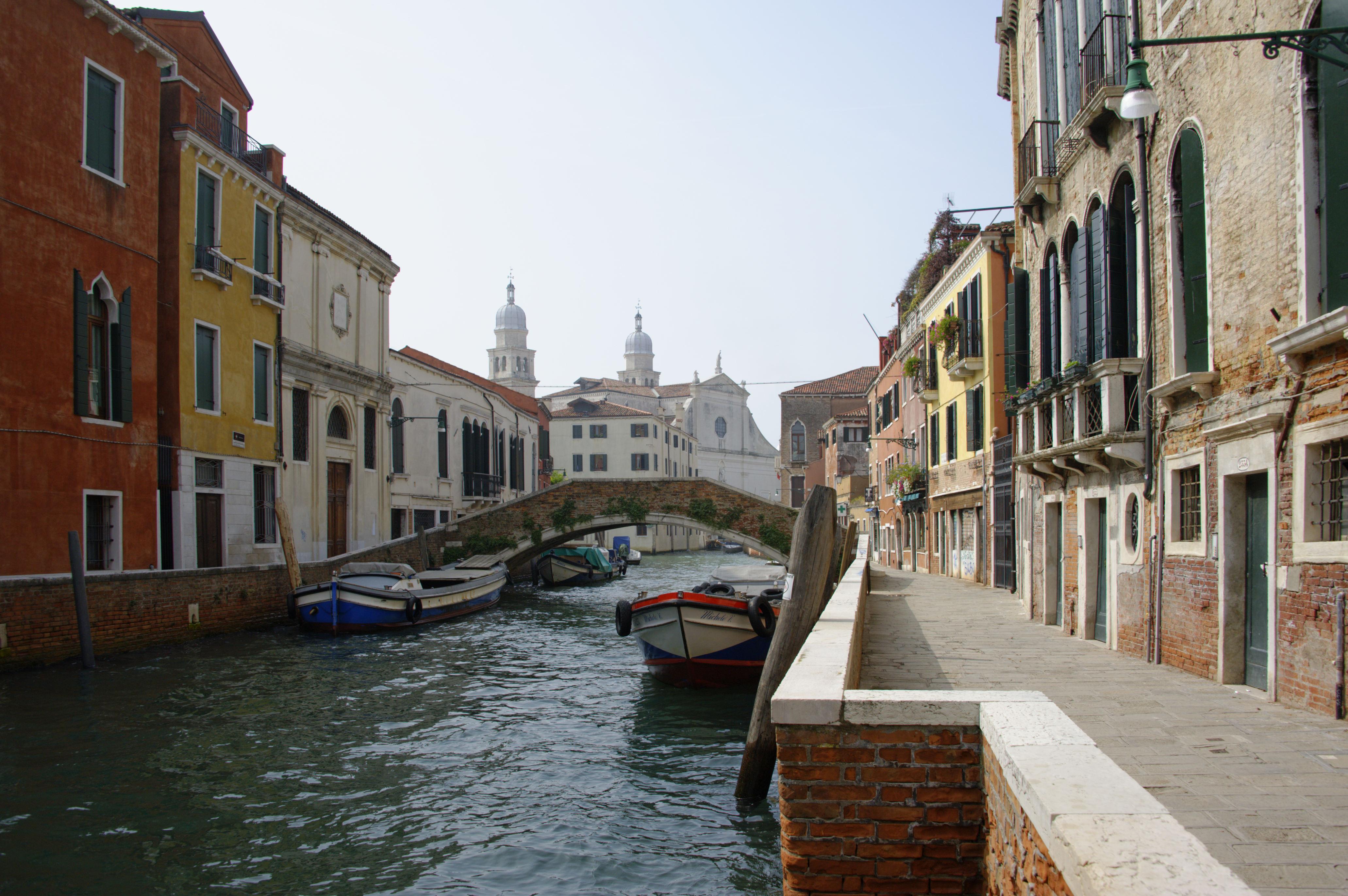 0700-Venise