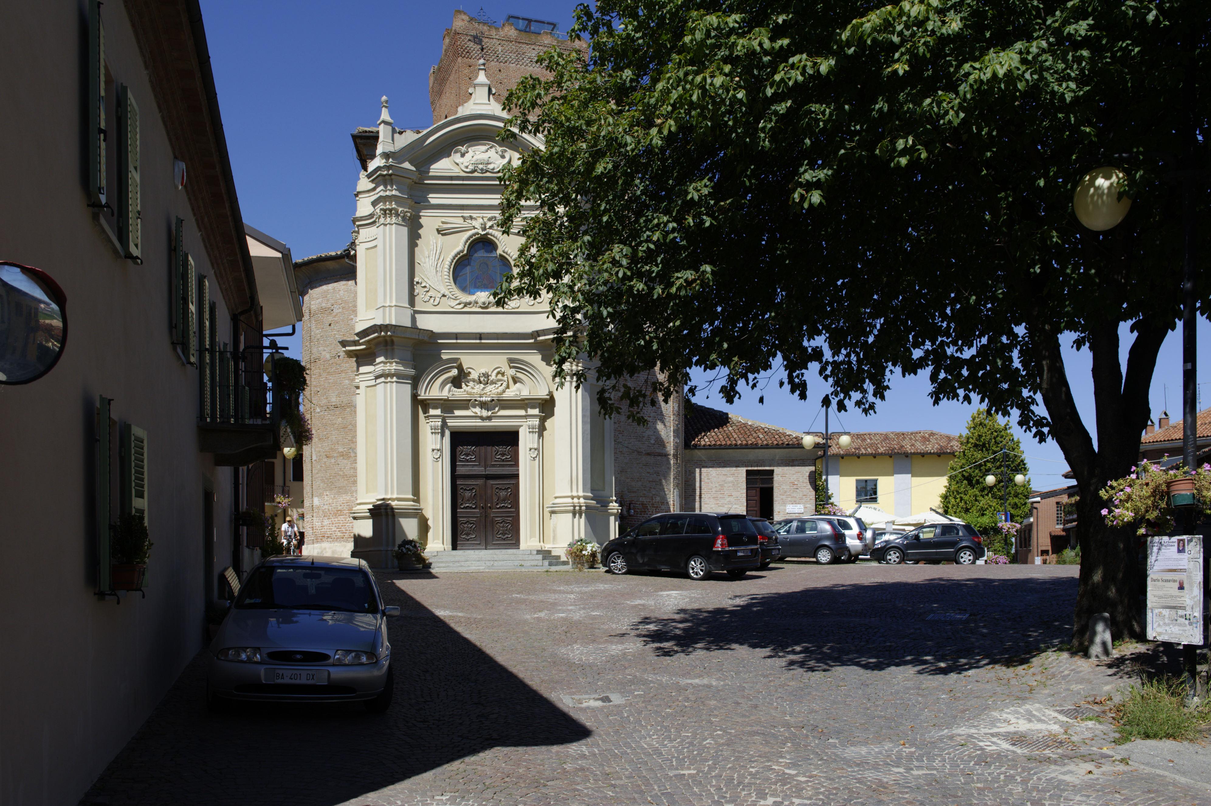 8286-Barbasco