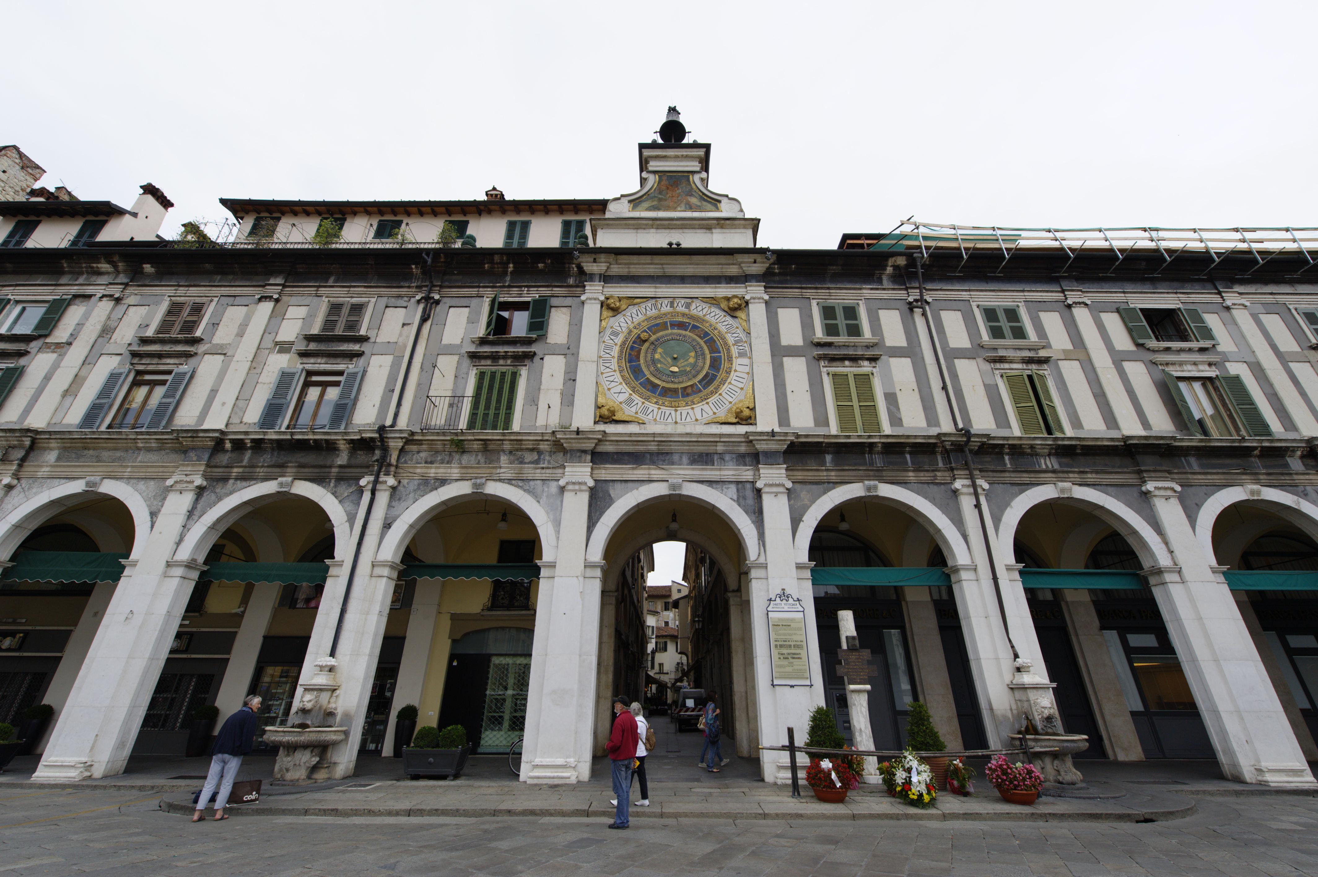 8560-Brescia