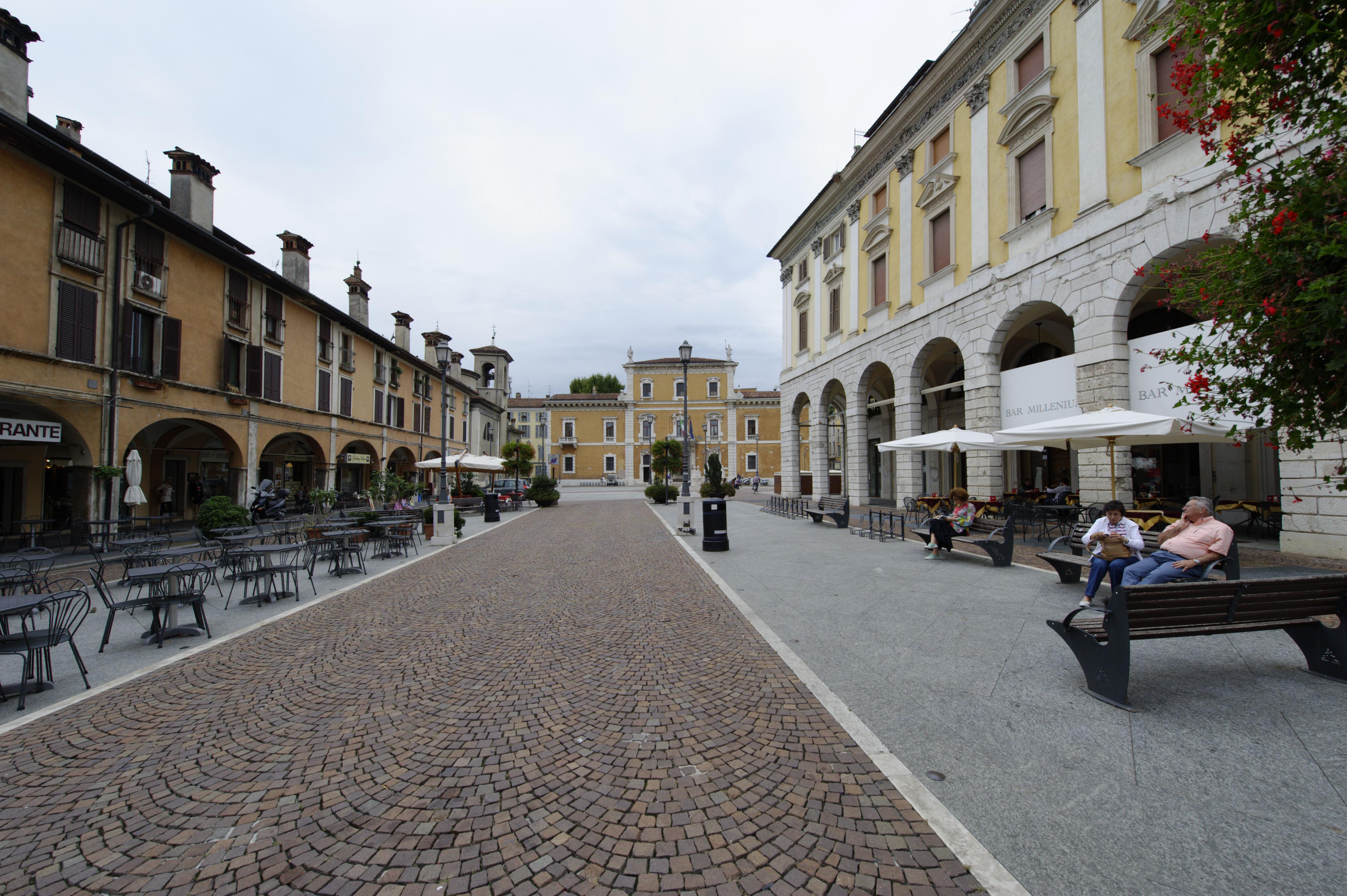 8576-Brescia