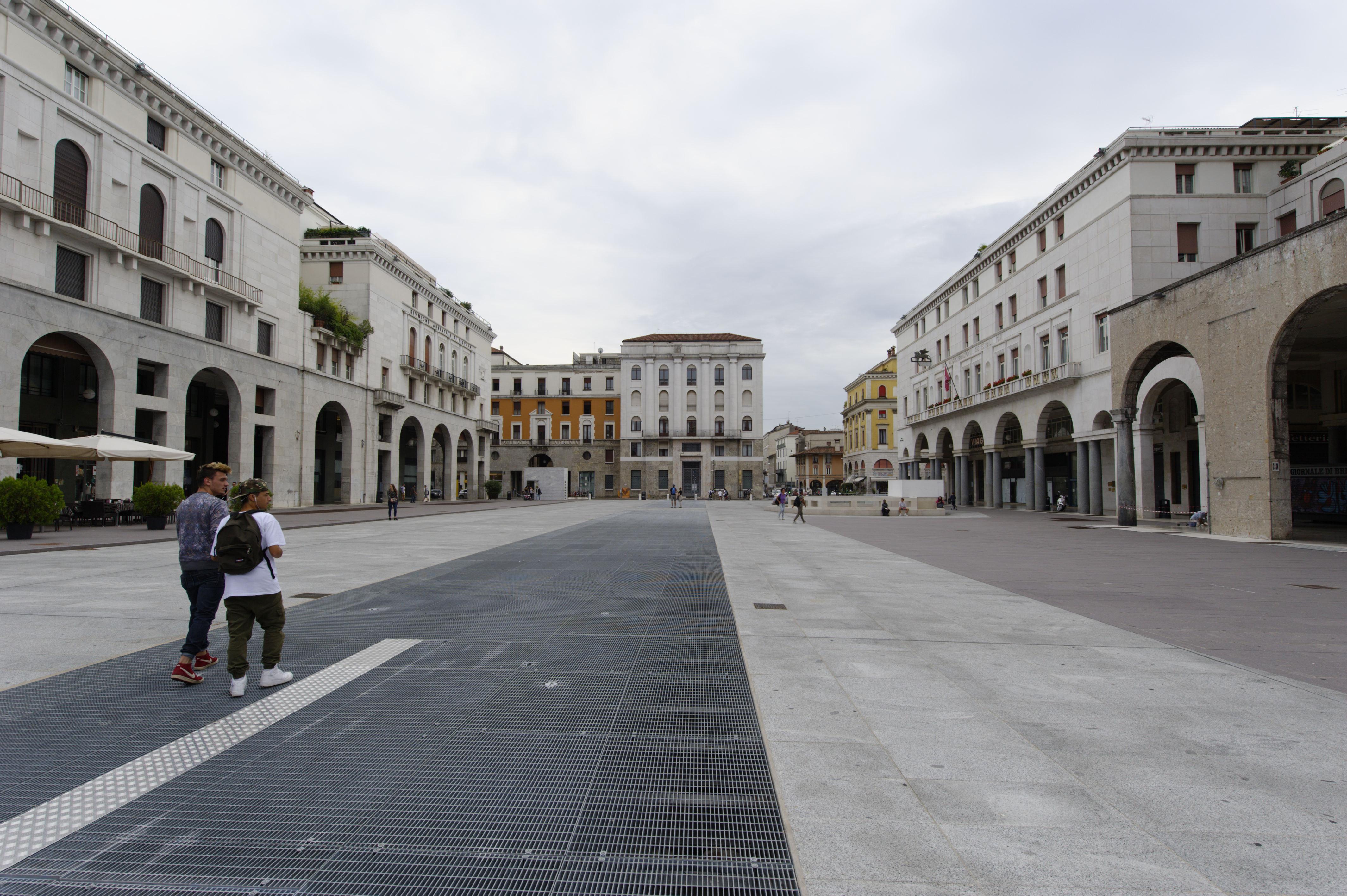 8578-Brescia
