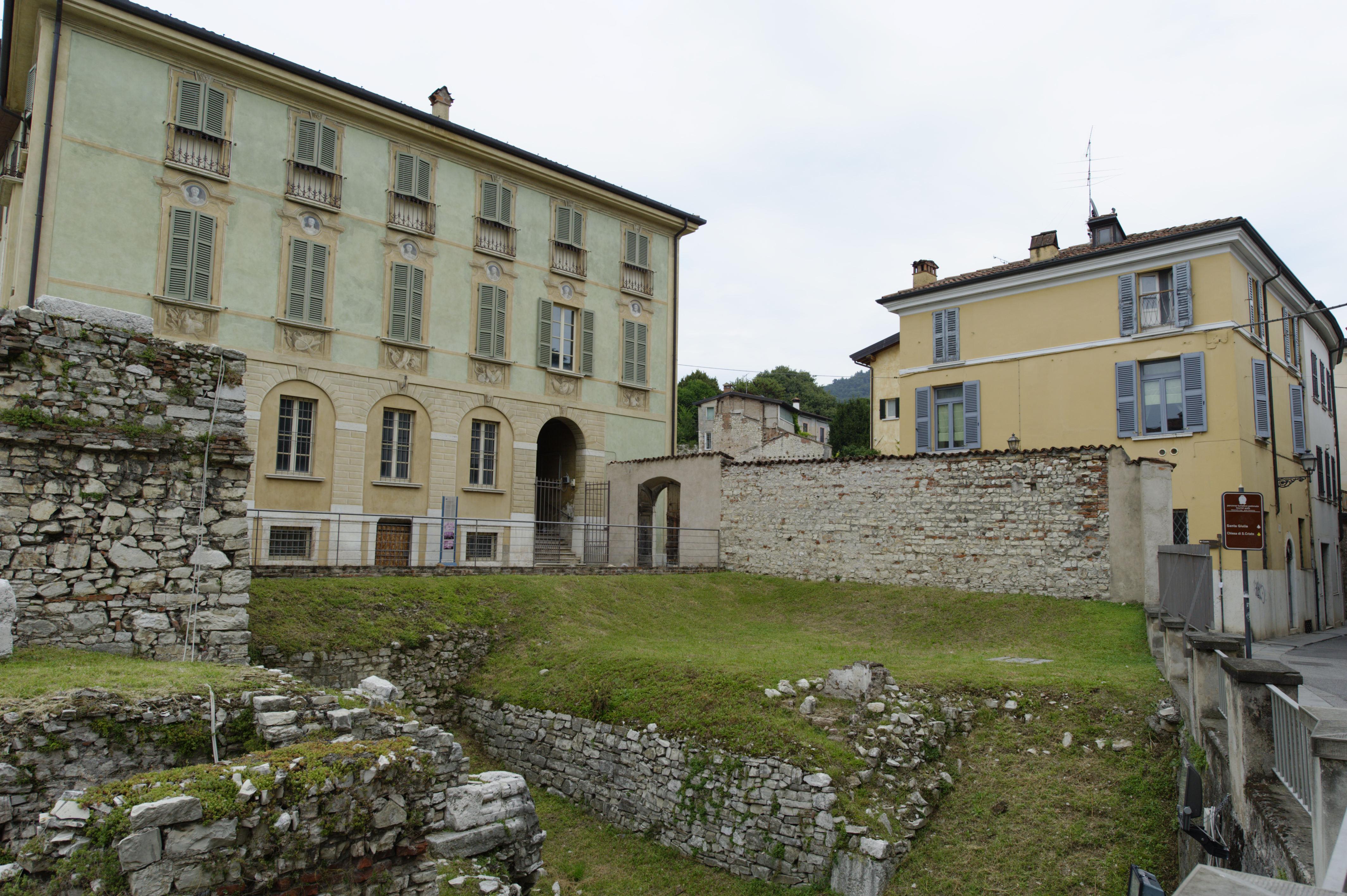 8584-Brescia