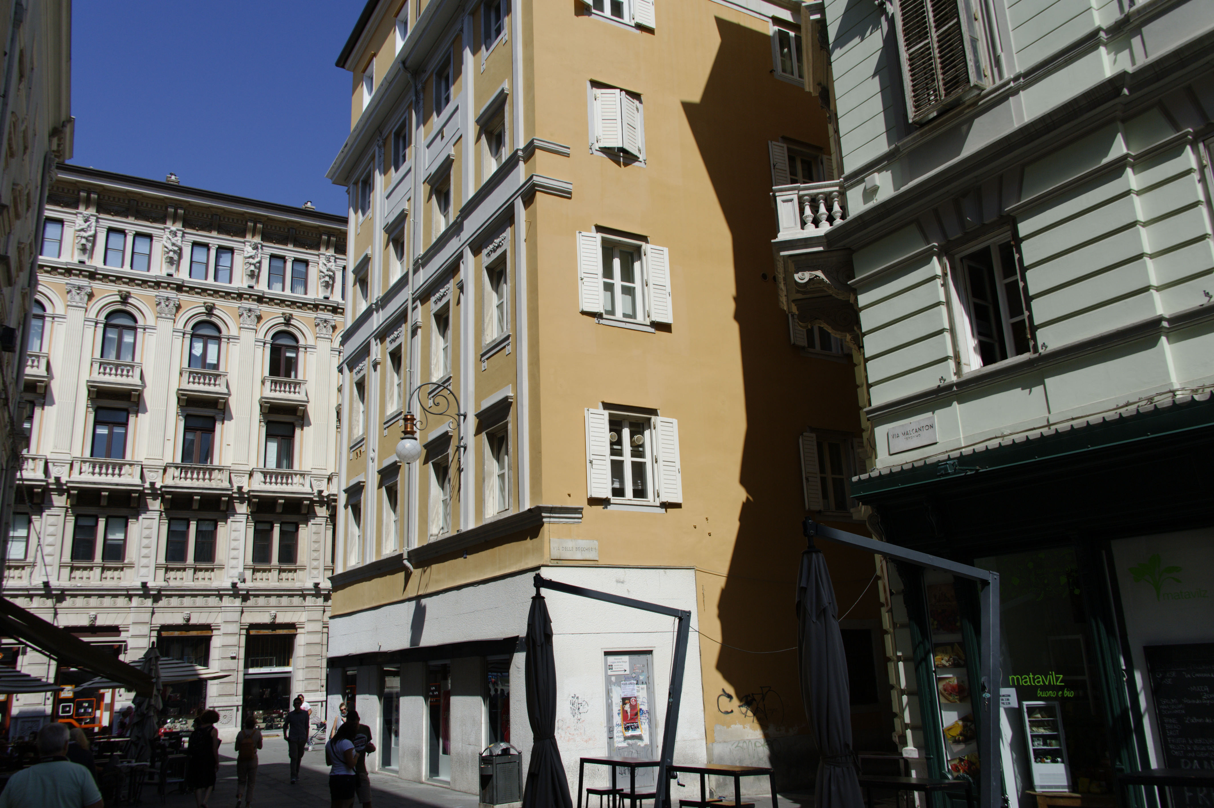 8784-Trieste