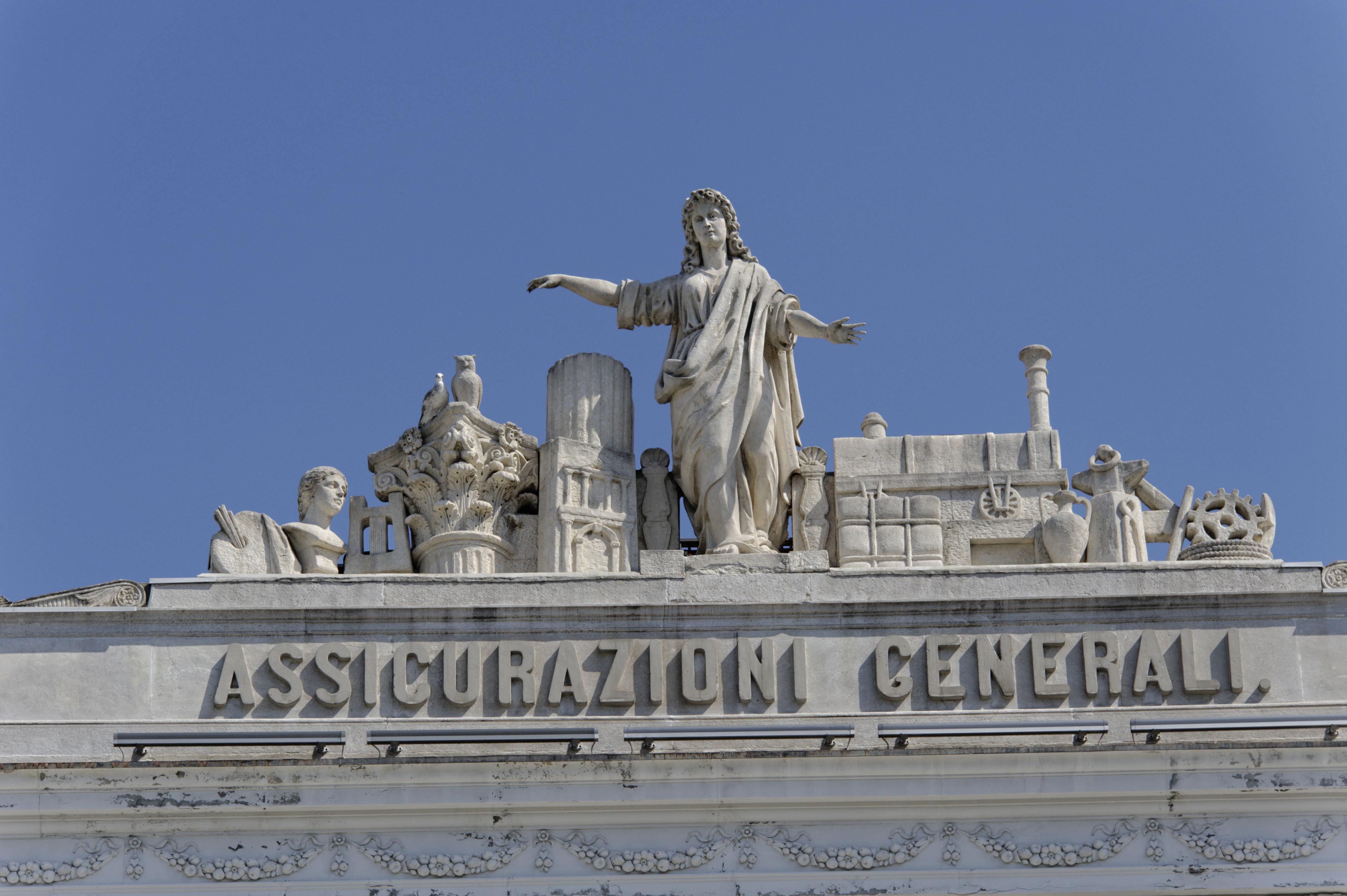 8787-Trieste