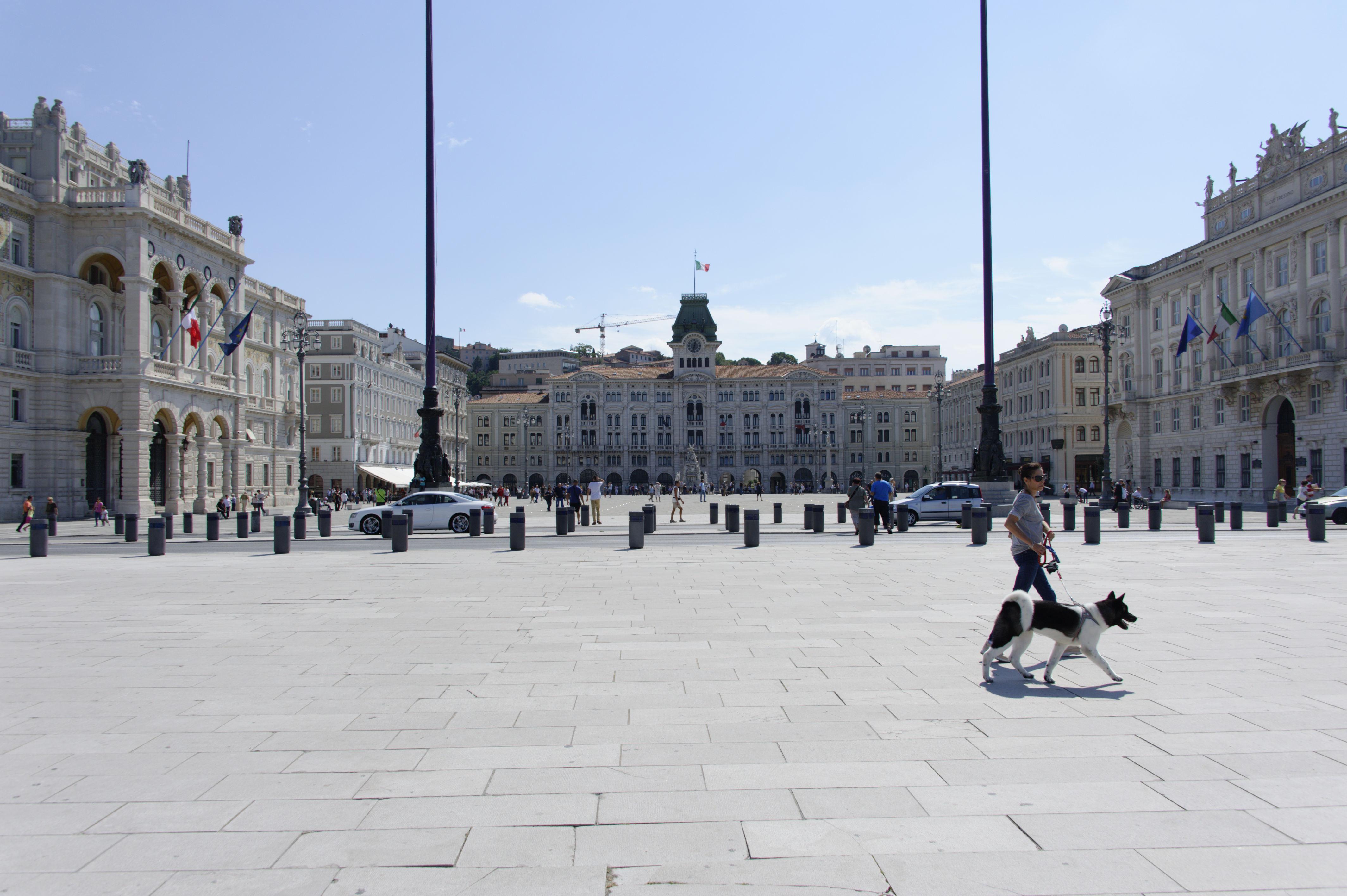 8798-Trieste