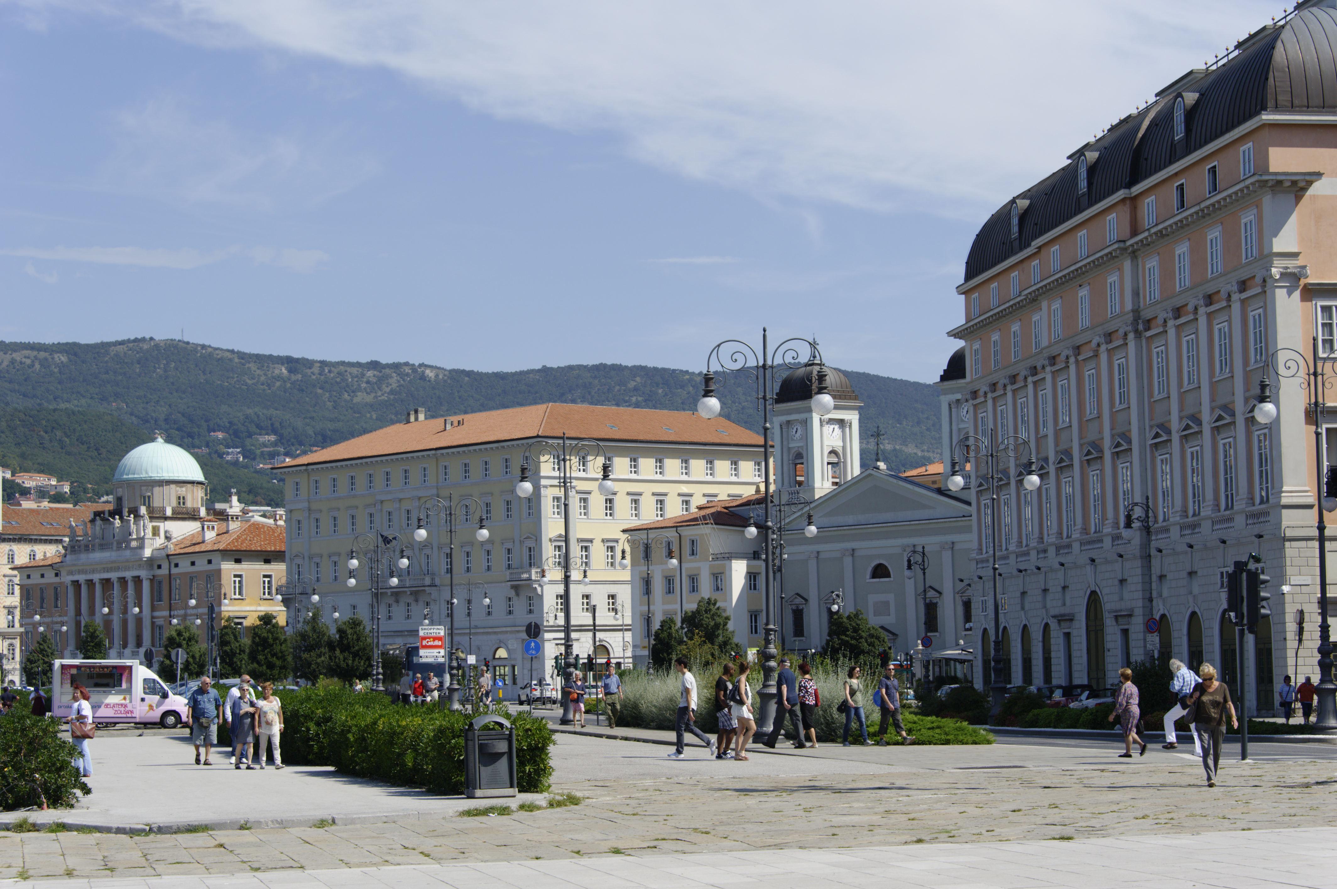 8800-Trieste