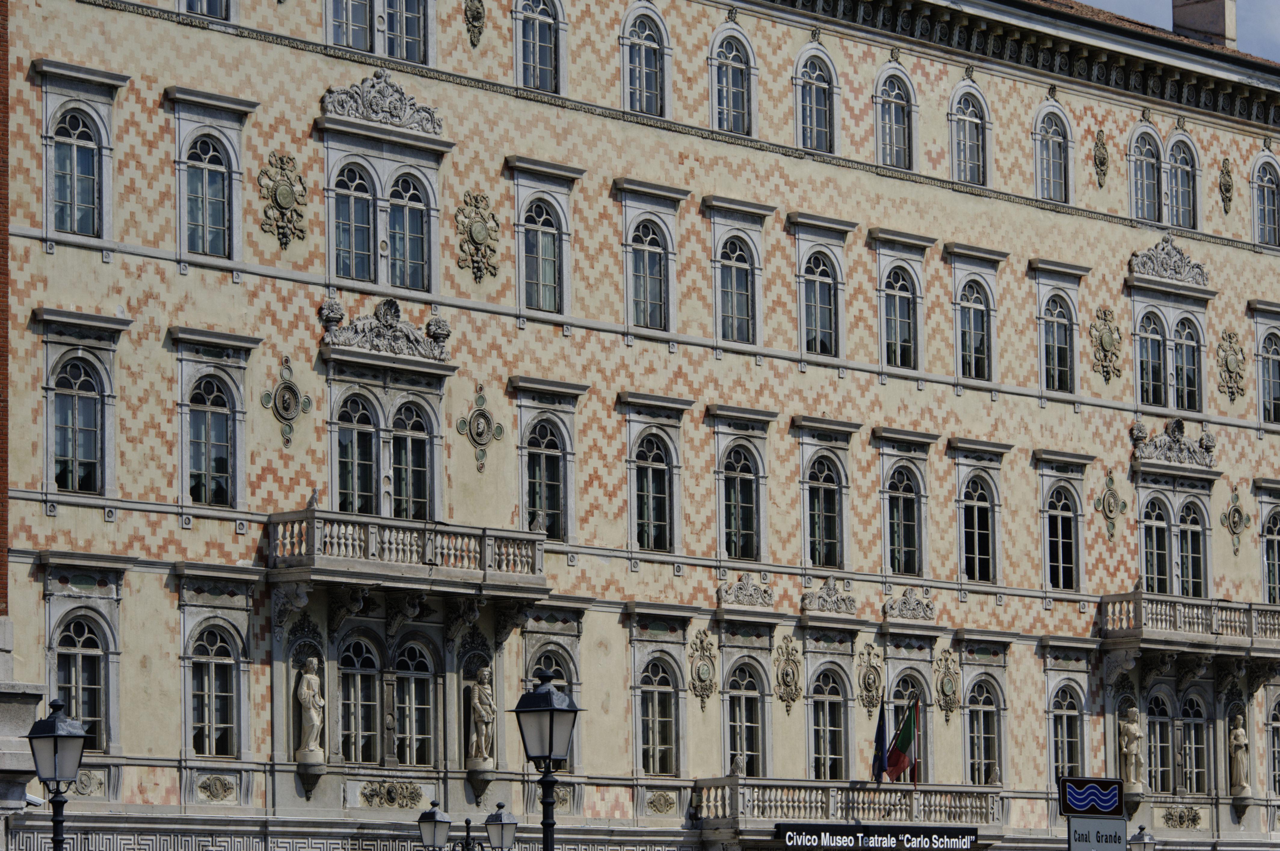8807-Trieste