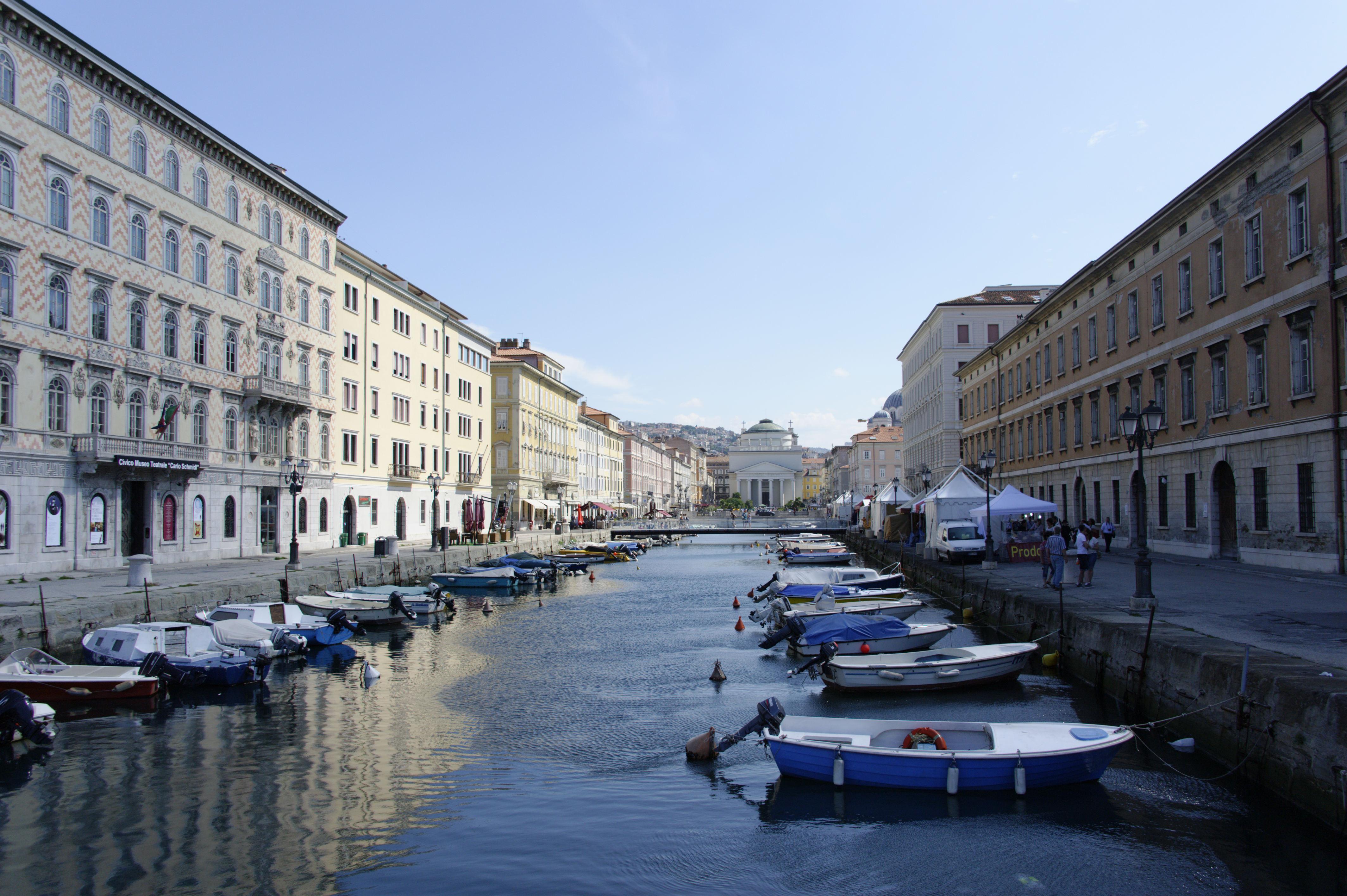 8808-Trieste