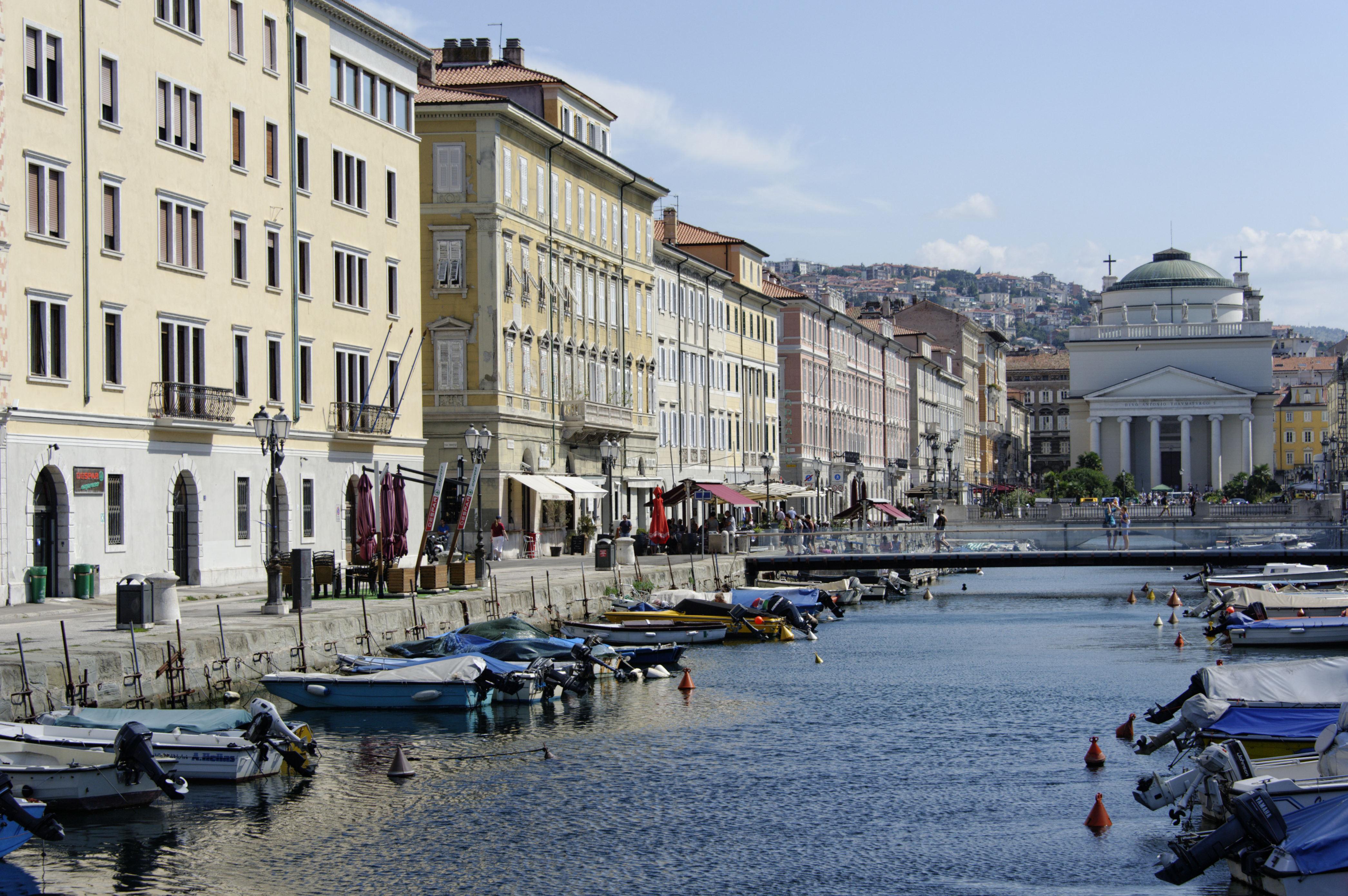 8809-Trieste