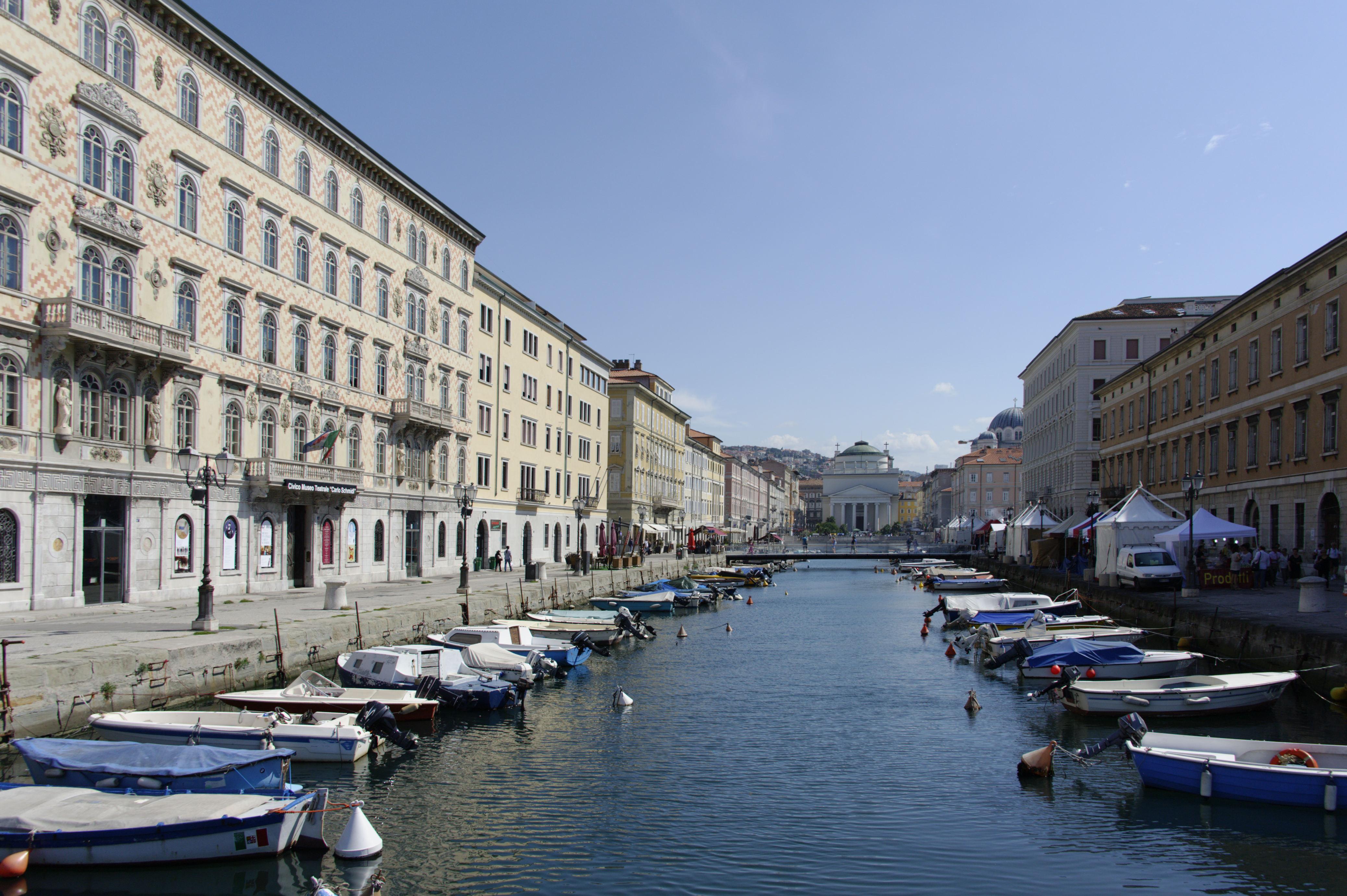 8810-Trieste