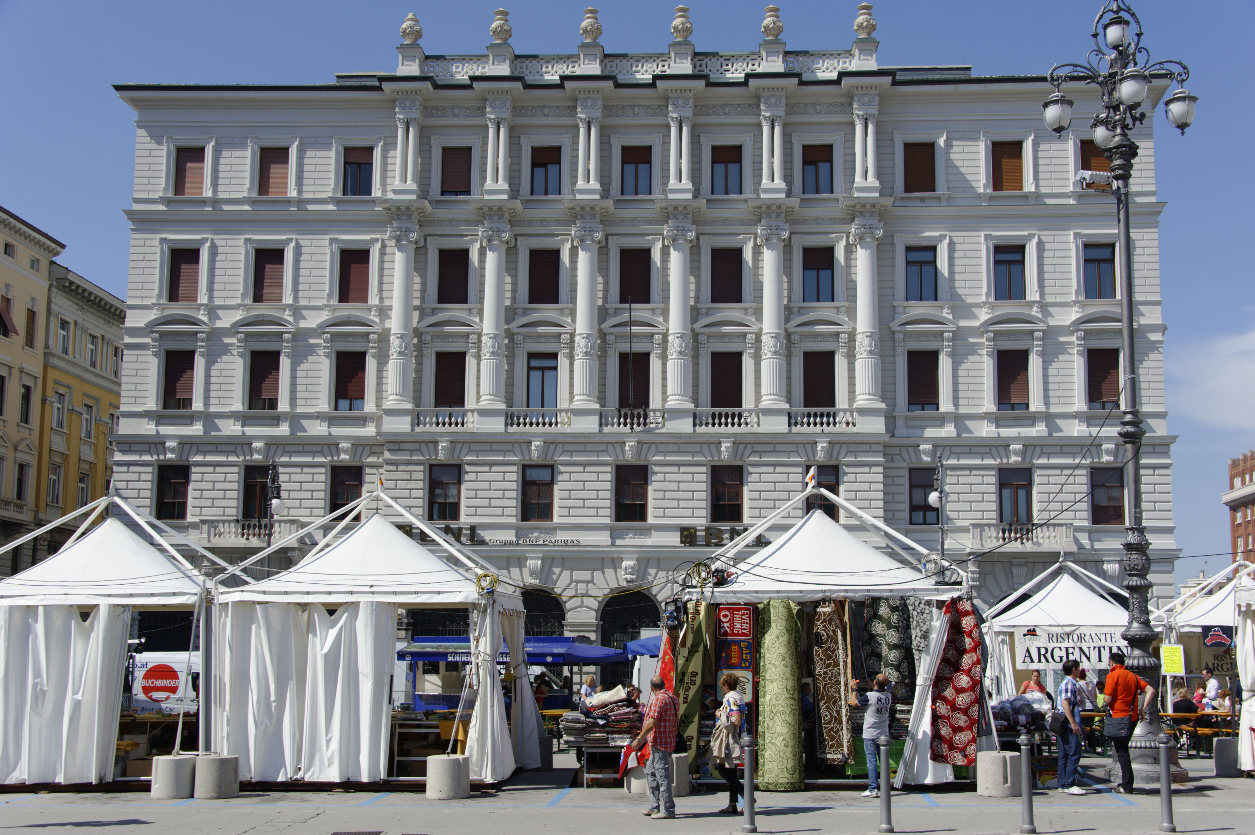 8817-Trieste