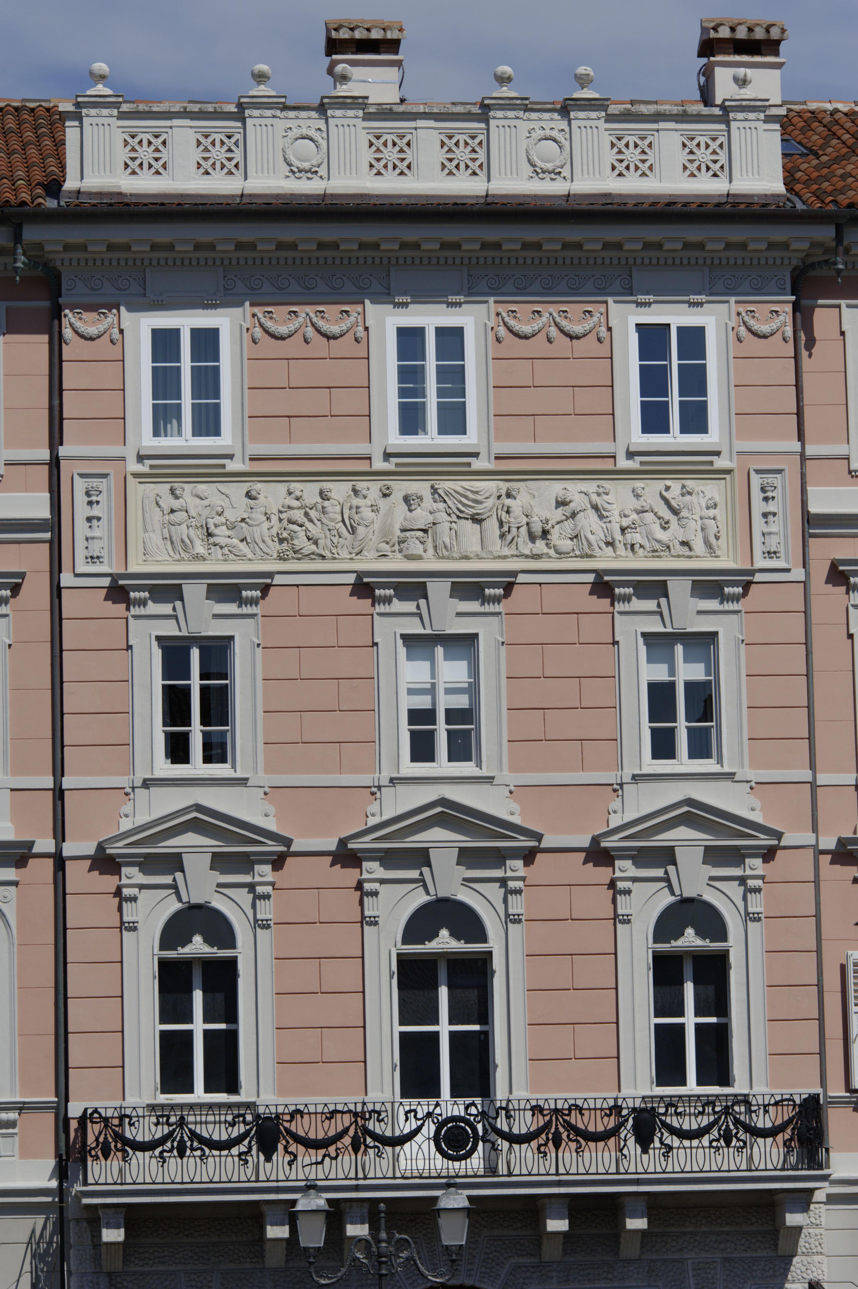 8819-Trieste