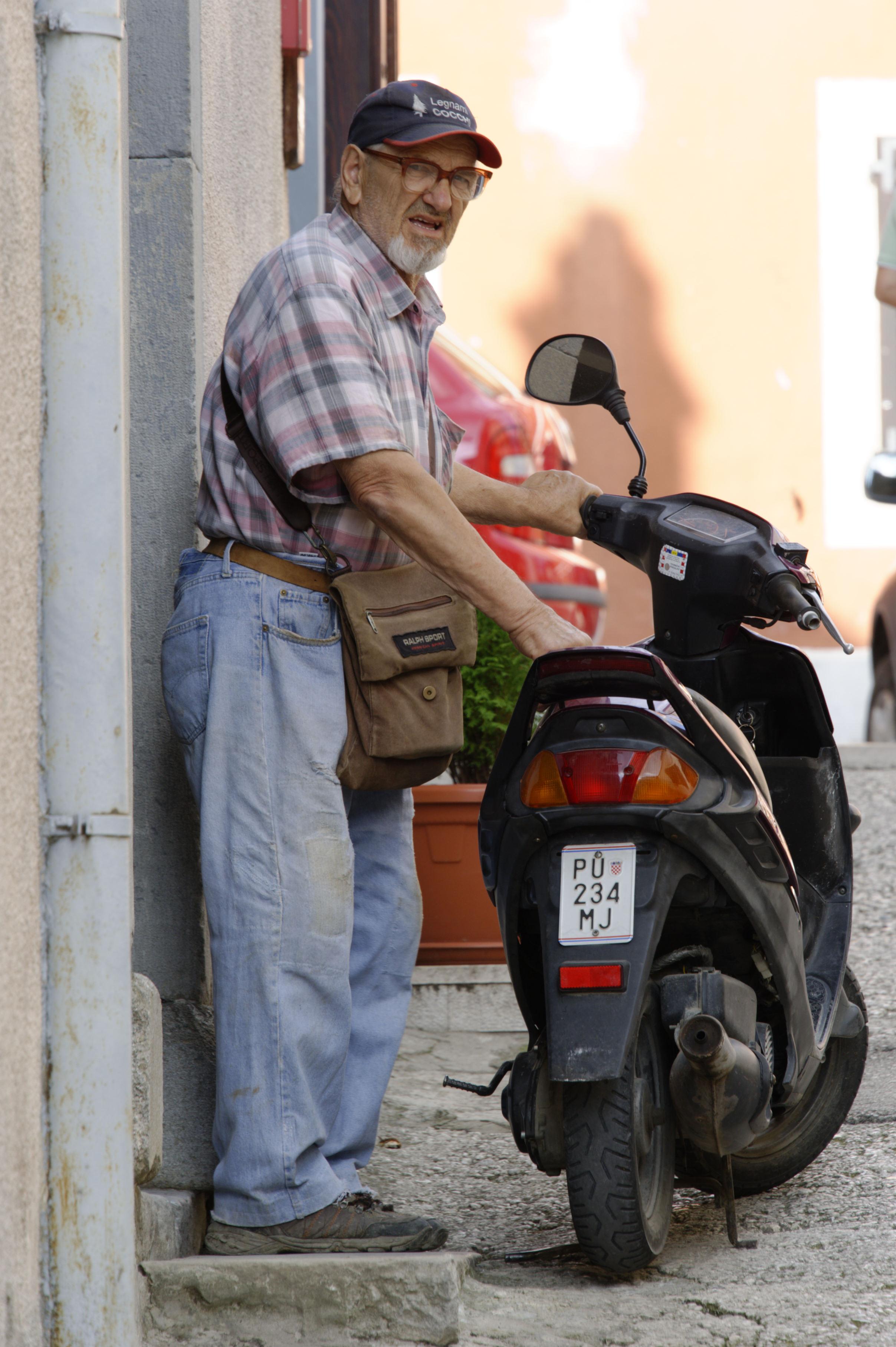 8845-Buzet (Istrie)