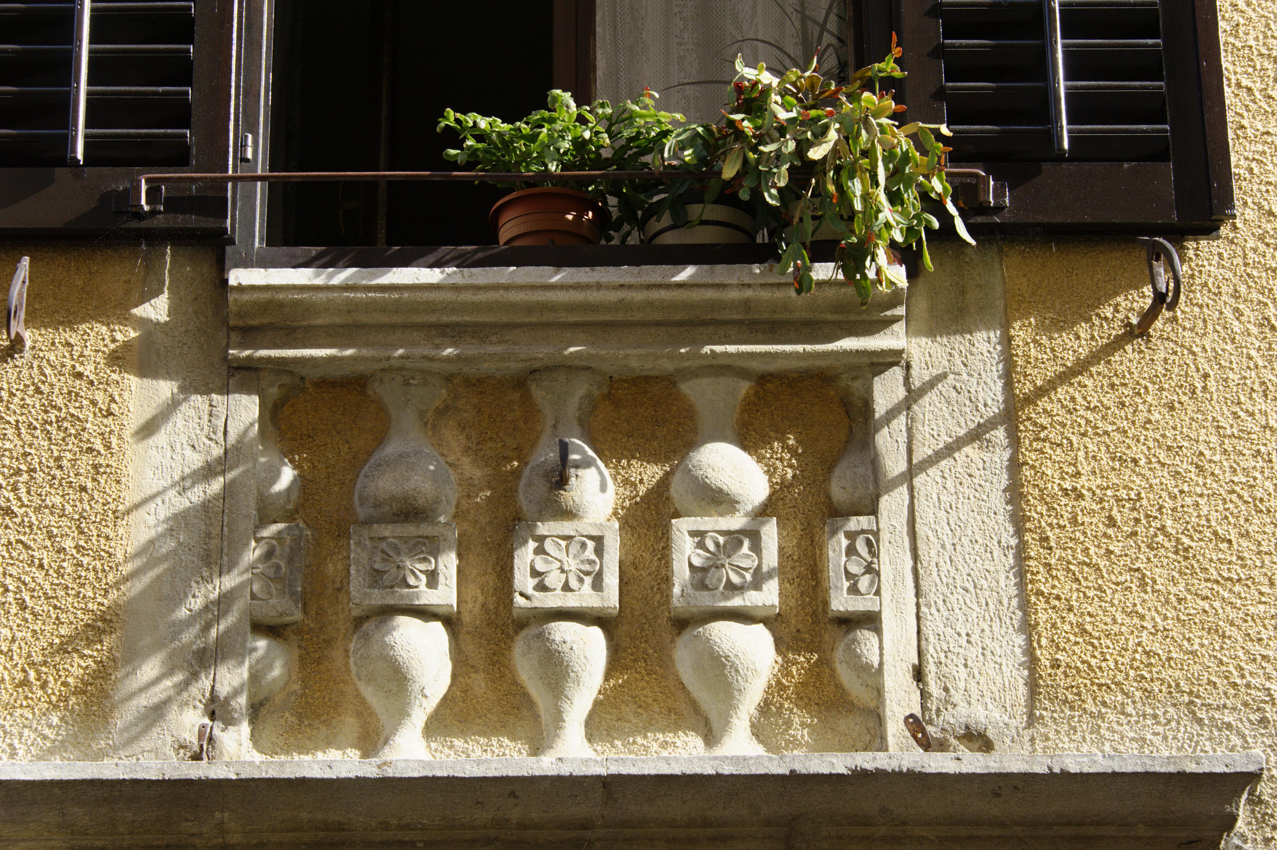 8846-Buzet (Istrie)