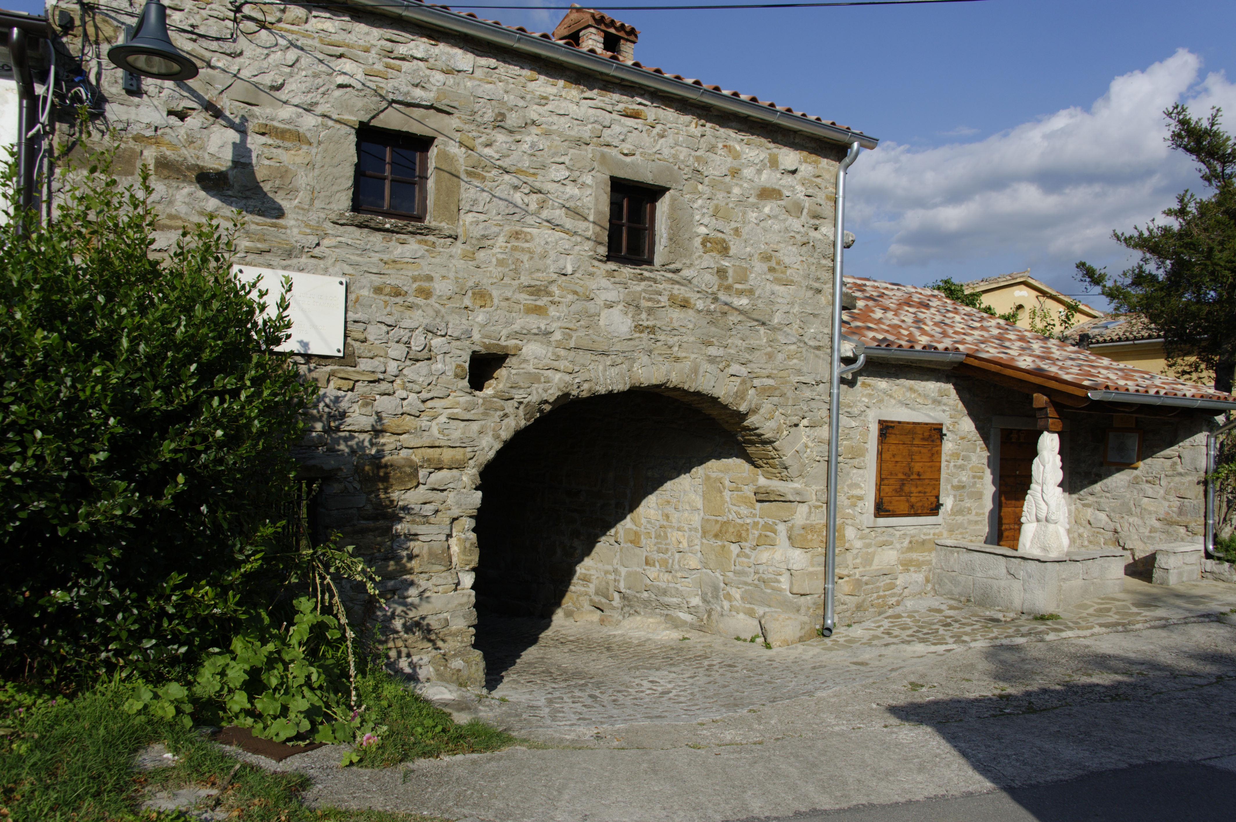 8859-Roc (Istrie)