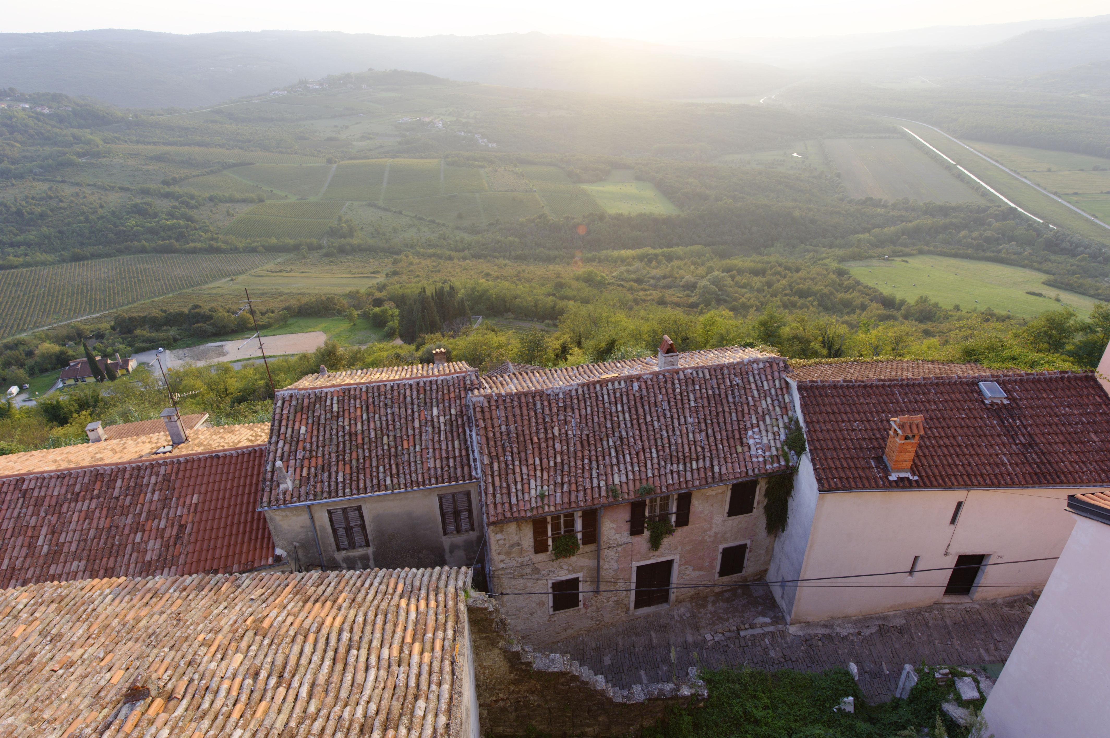 8898-Motovun (Istrie)