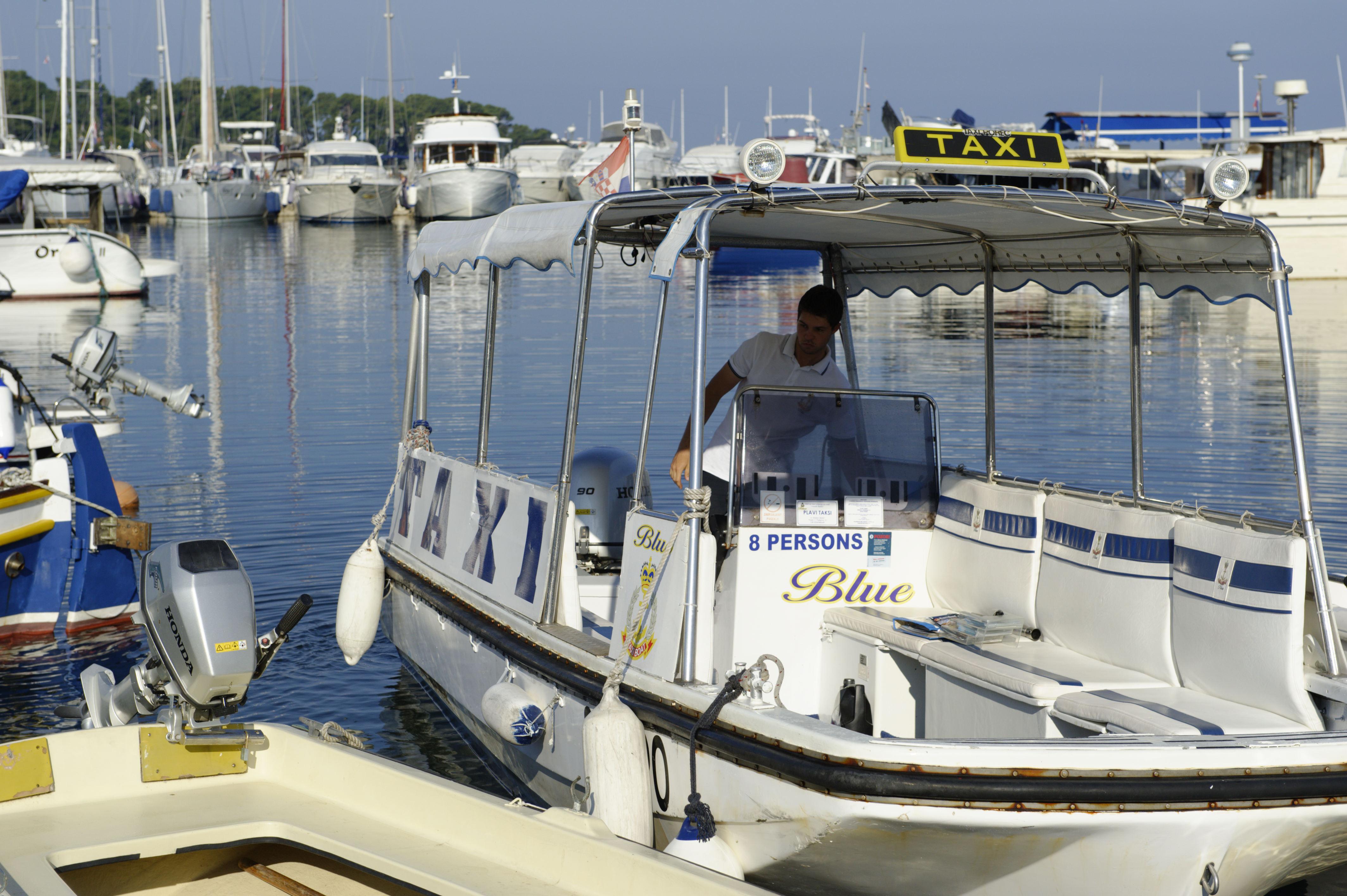8913-Porec (Istrie)