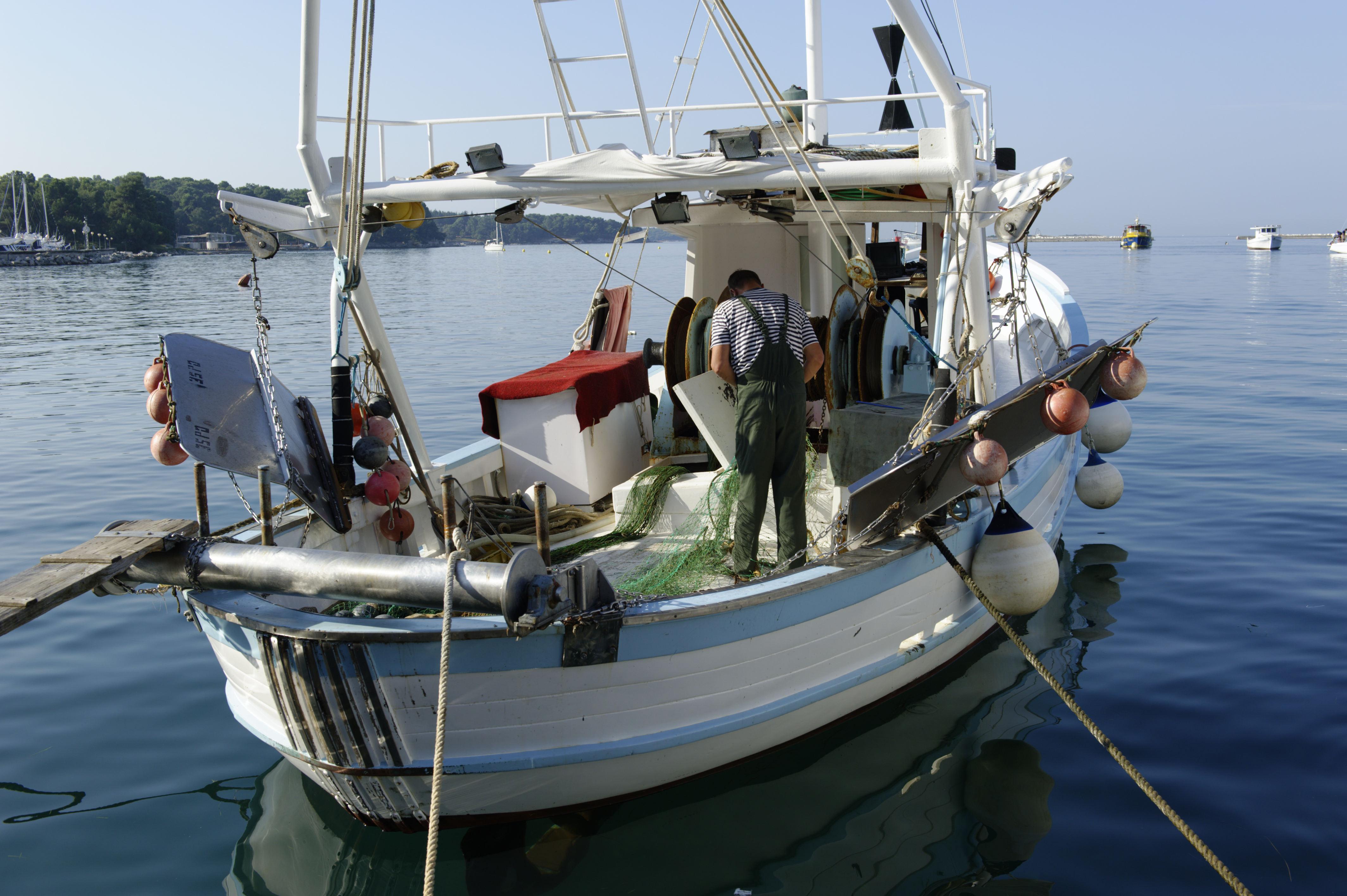 8925-Porec (Istrie)