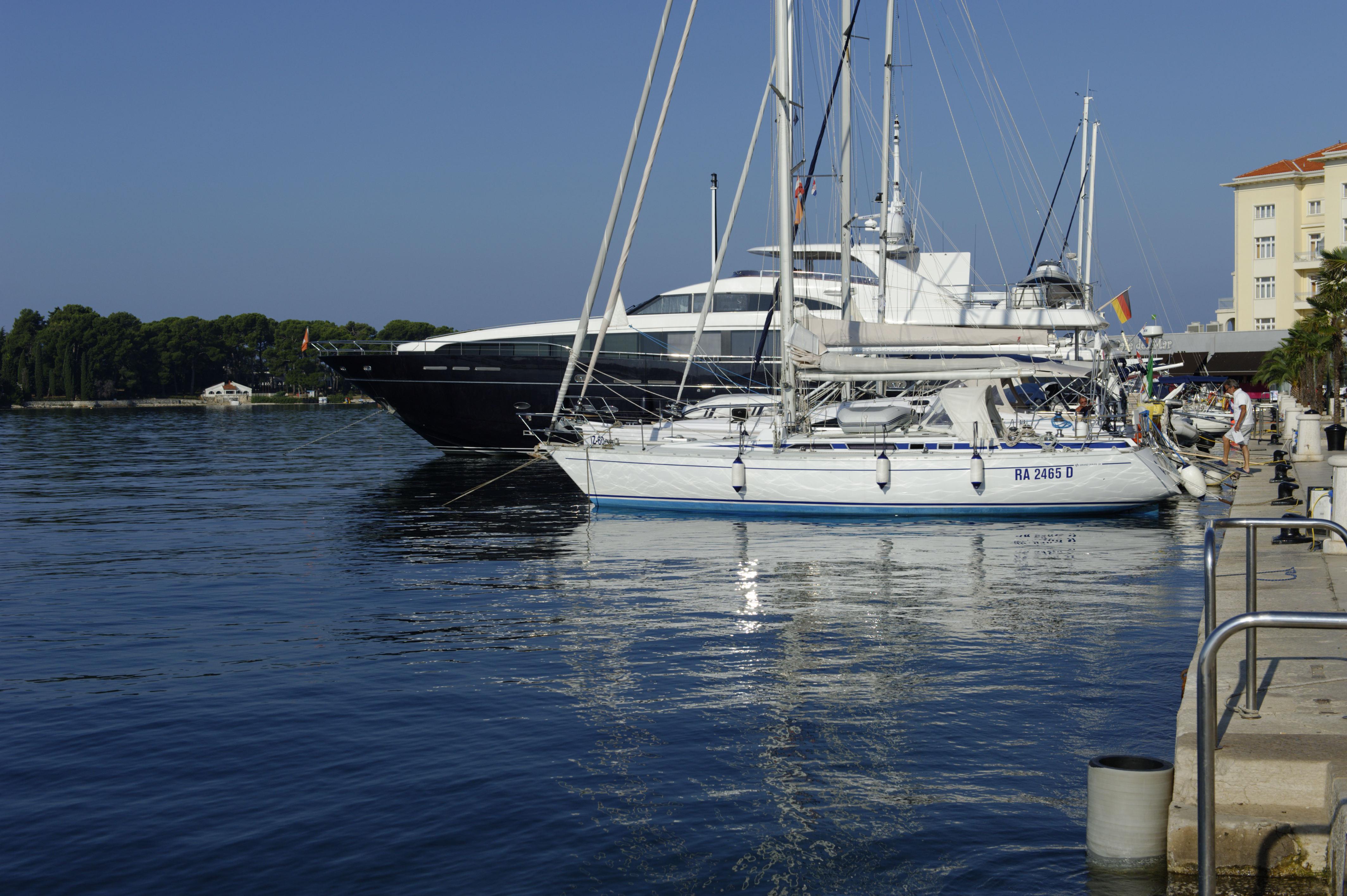 8929-Porec (Istrie)