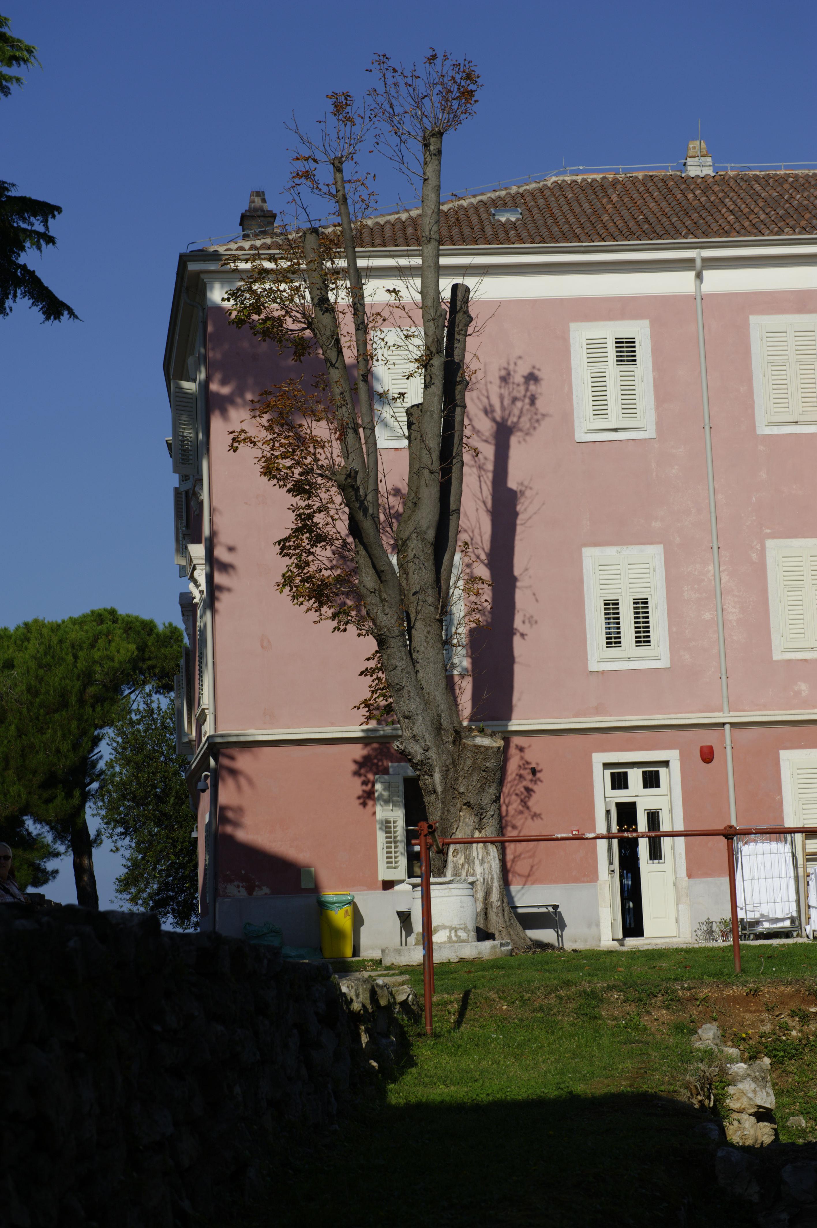 8936-Porec (Istrie)