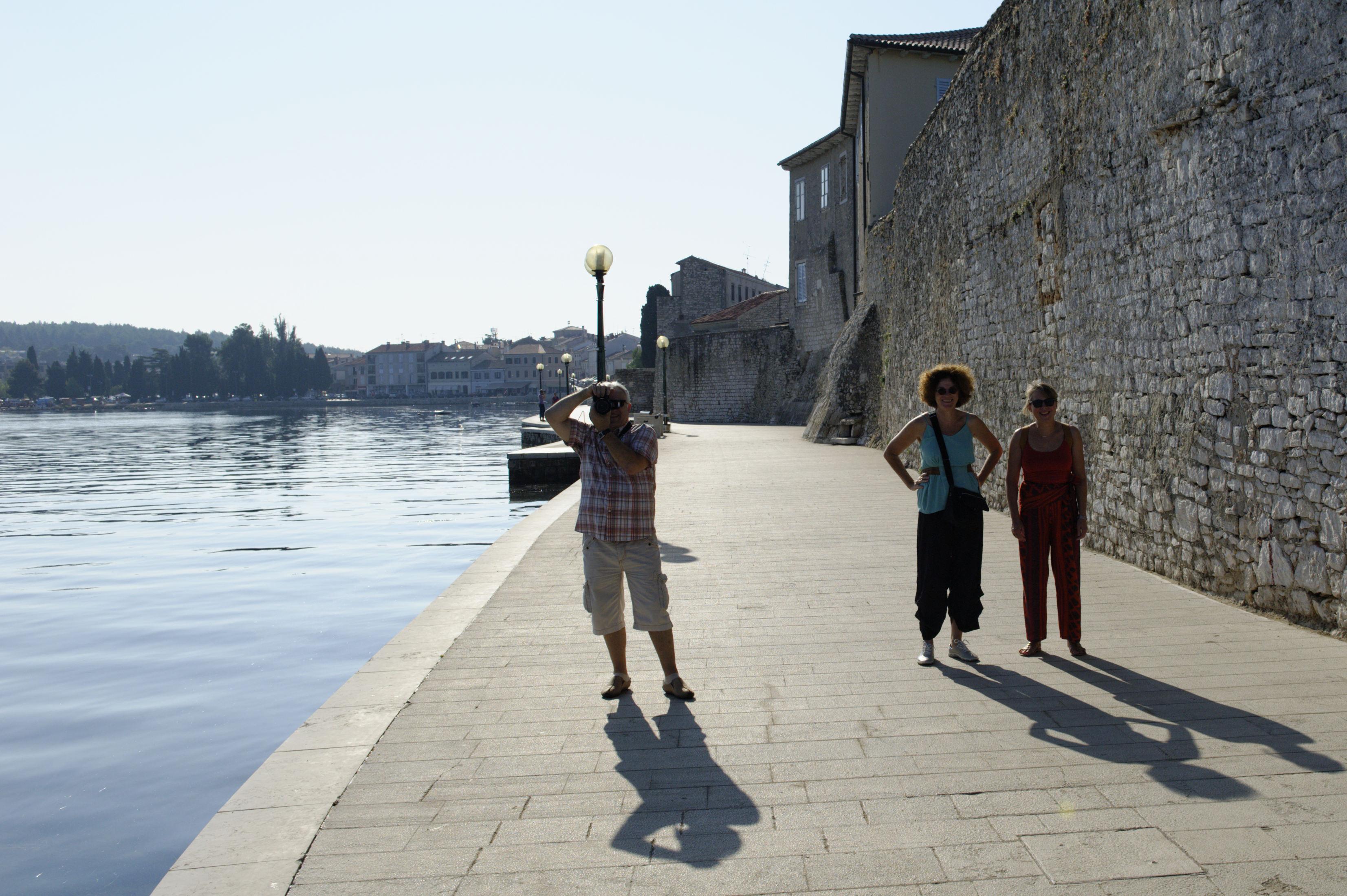 8944-Porec (Istrie)