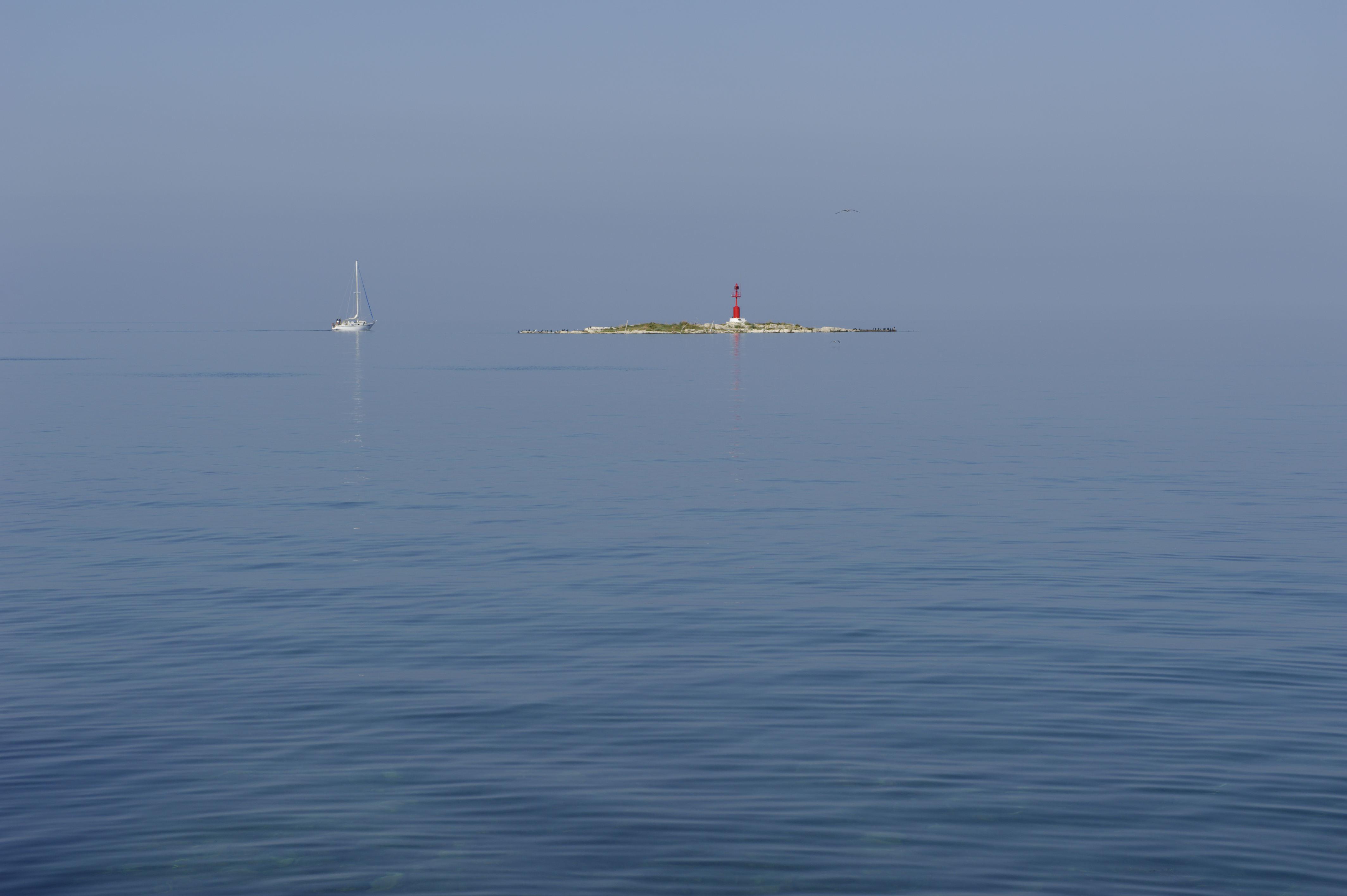 8946-Porec (Istrie)