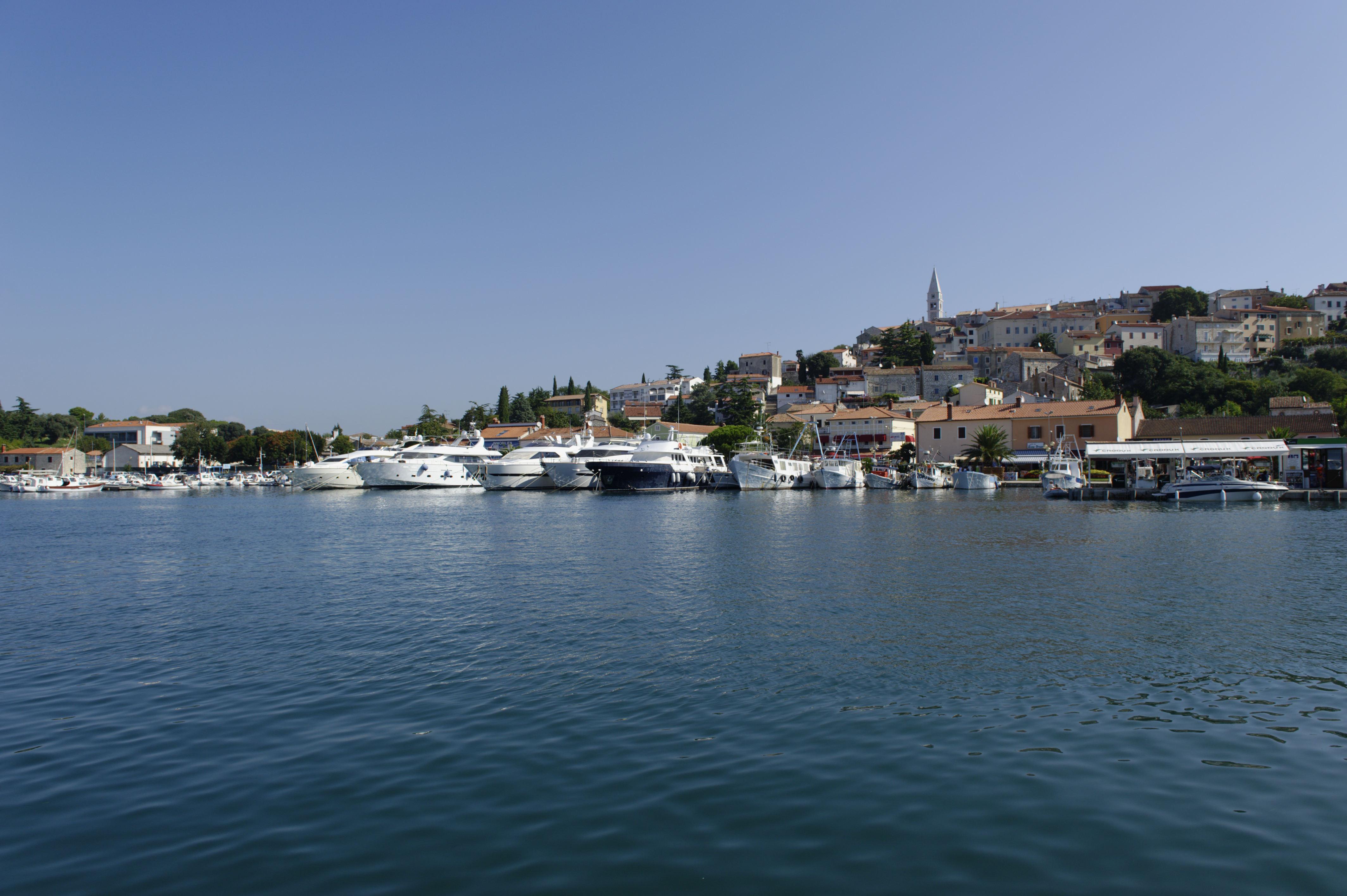 8959-Vrsar (Istrie)