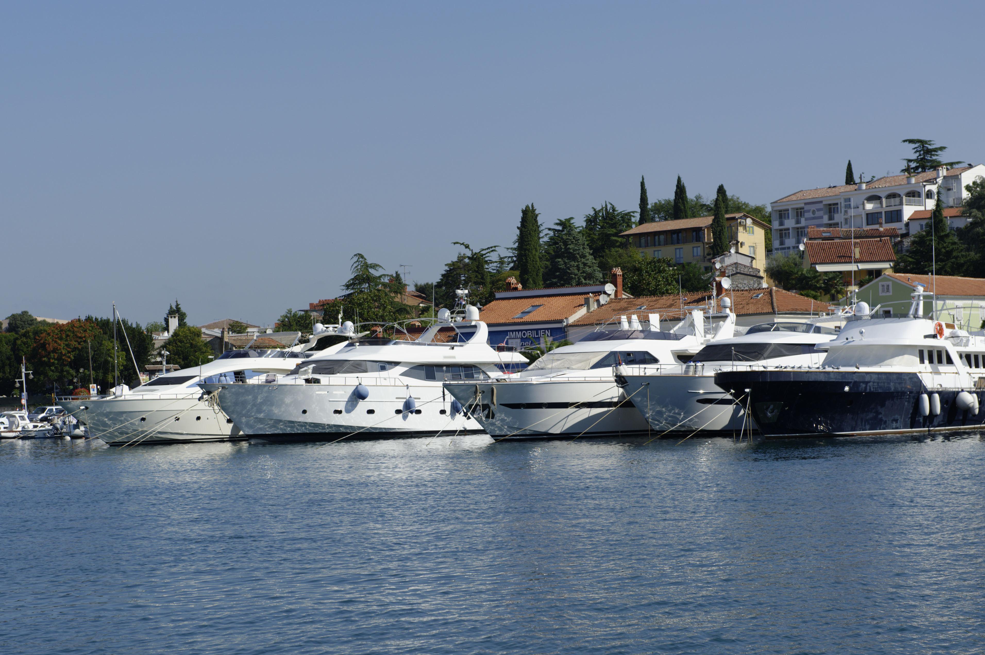8961-Vrsar (Istrie)