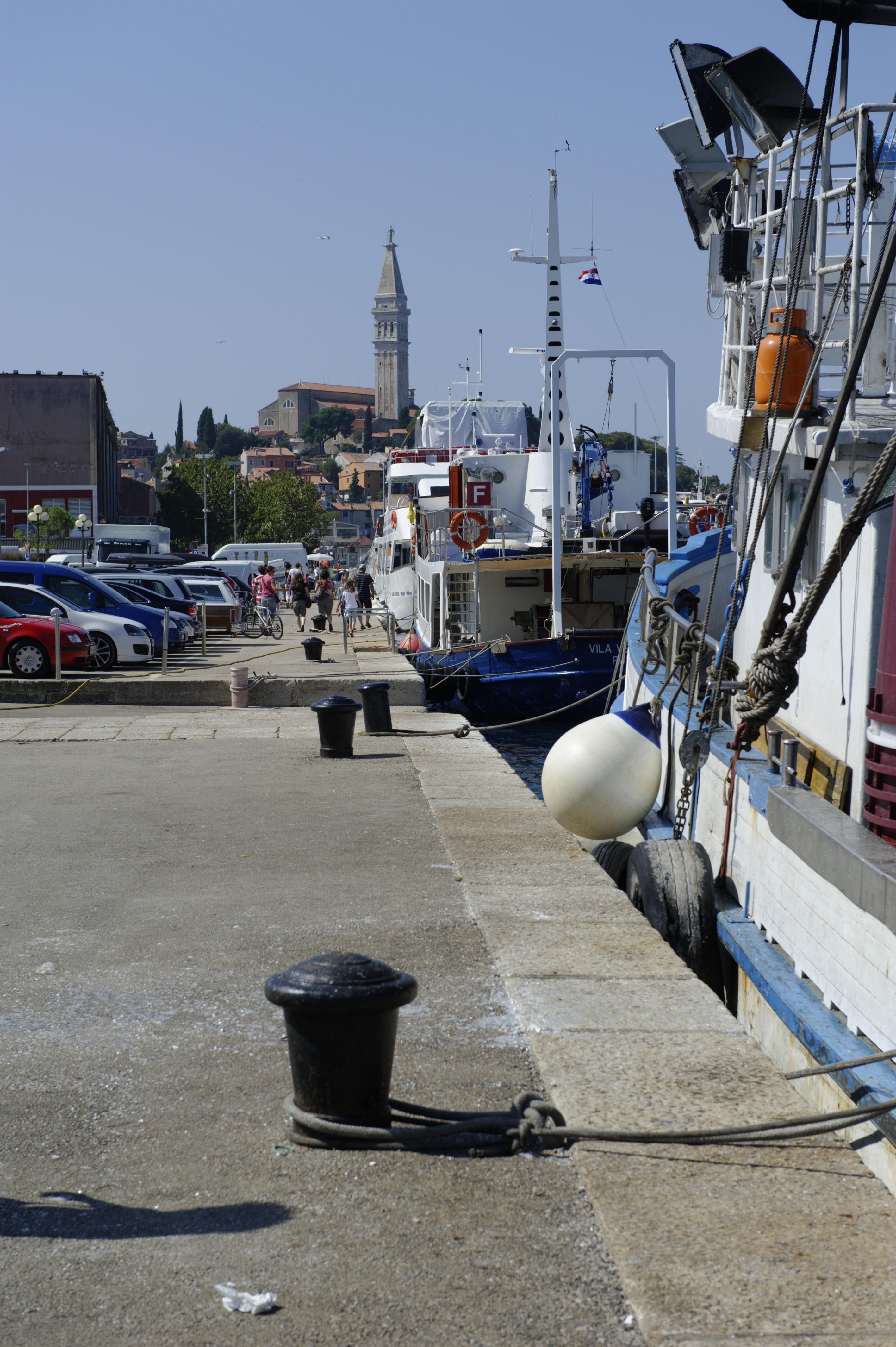 8978-Rovinj (Istrie)