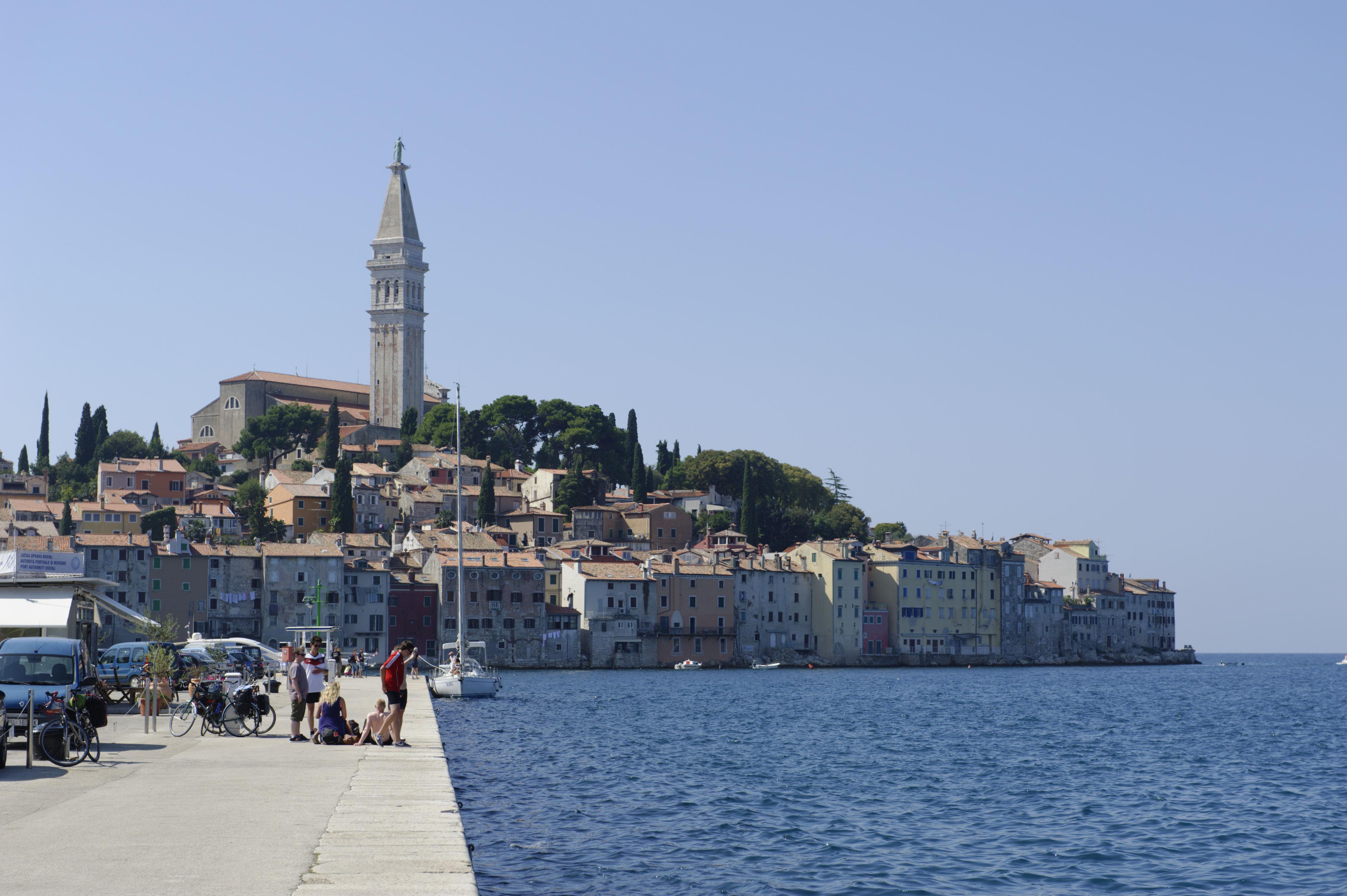 8981-Rovinj (Istrie)
