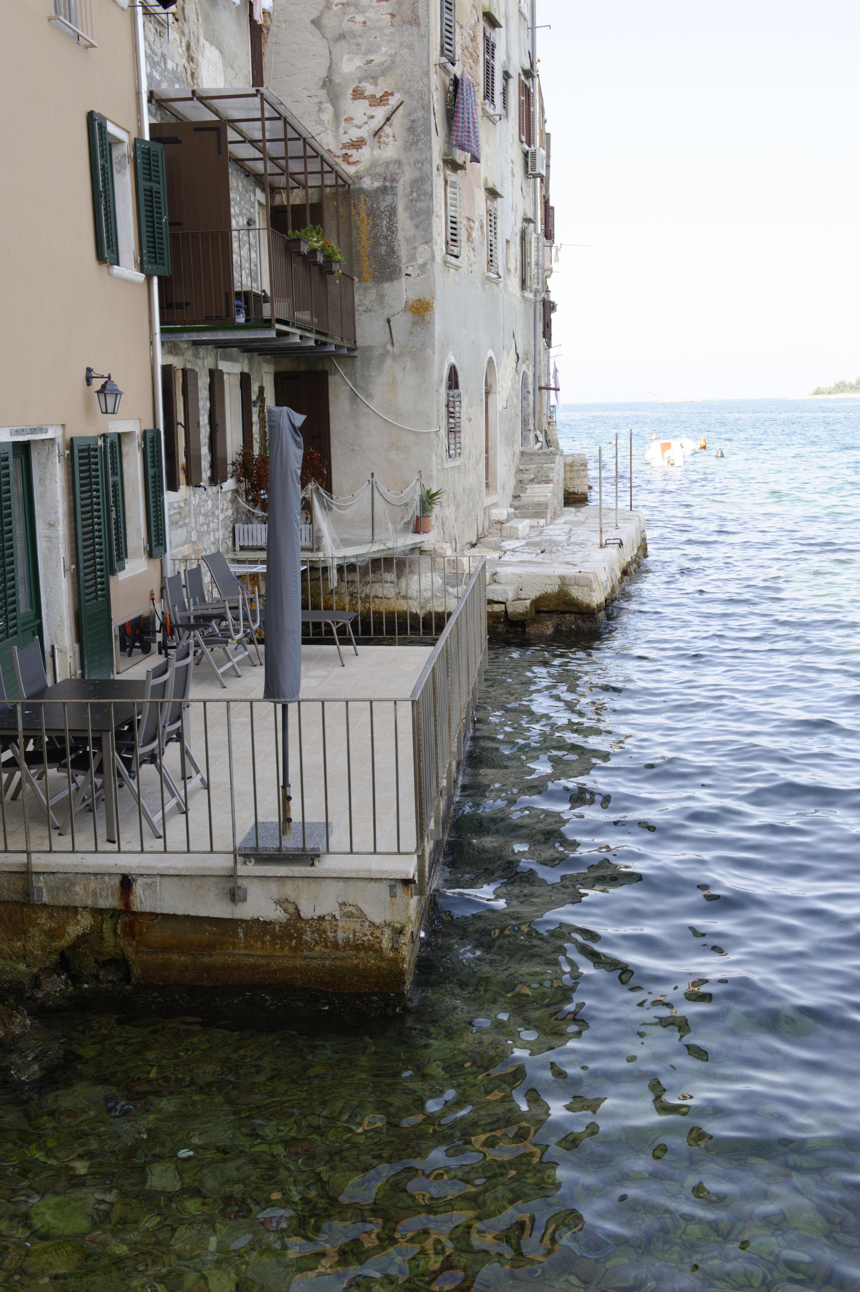 8988-Rovinj (Istrie)
