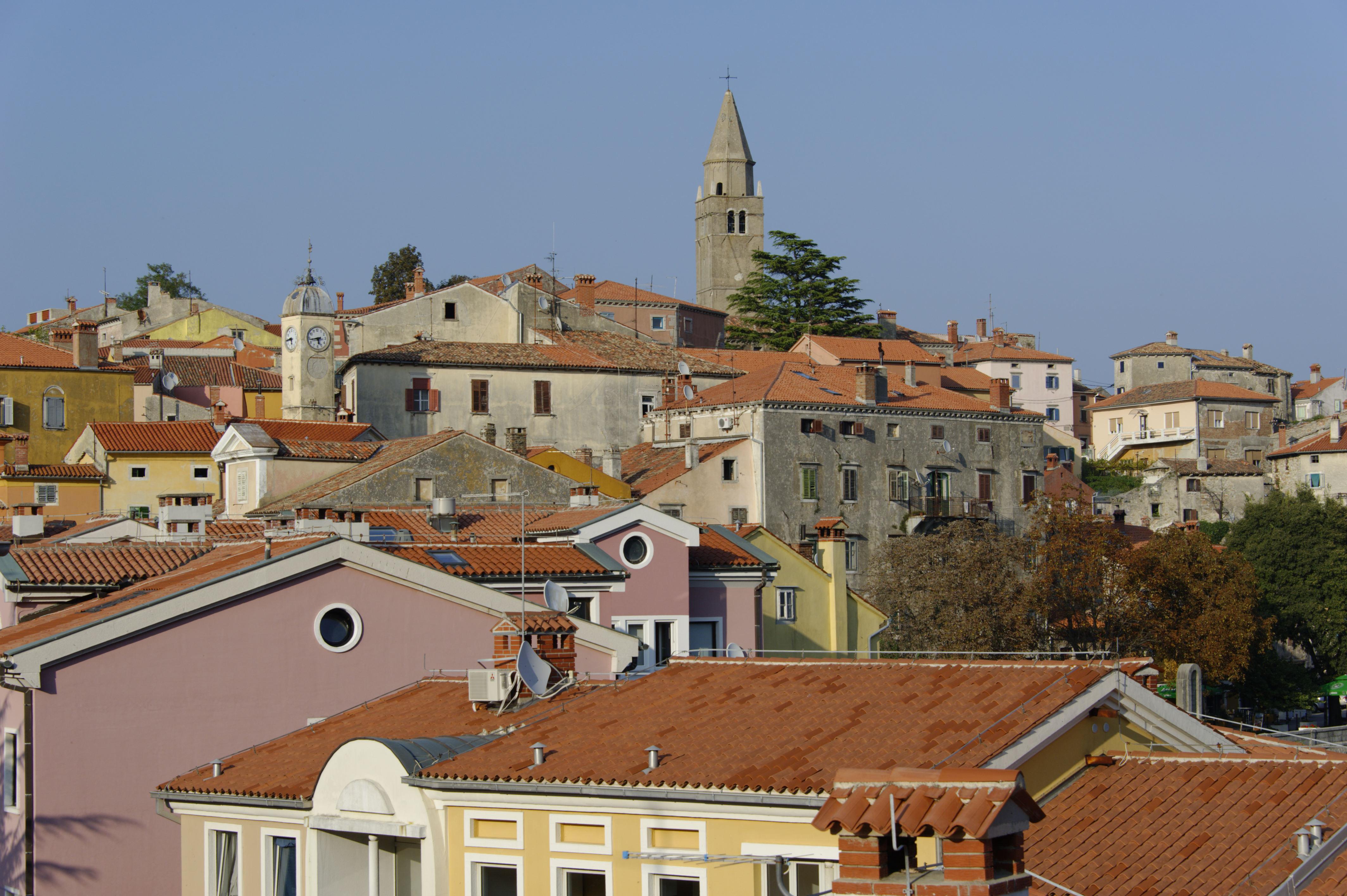 9044-Labin (Istrie)