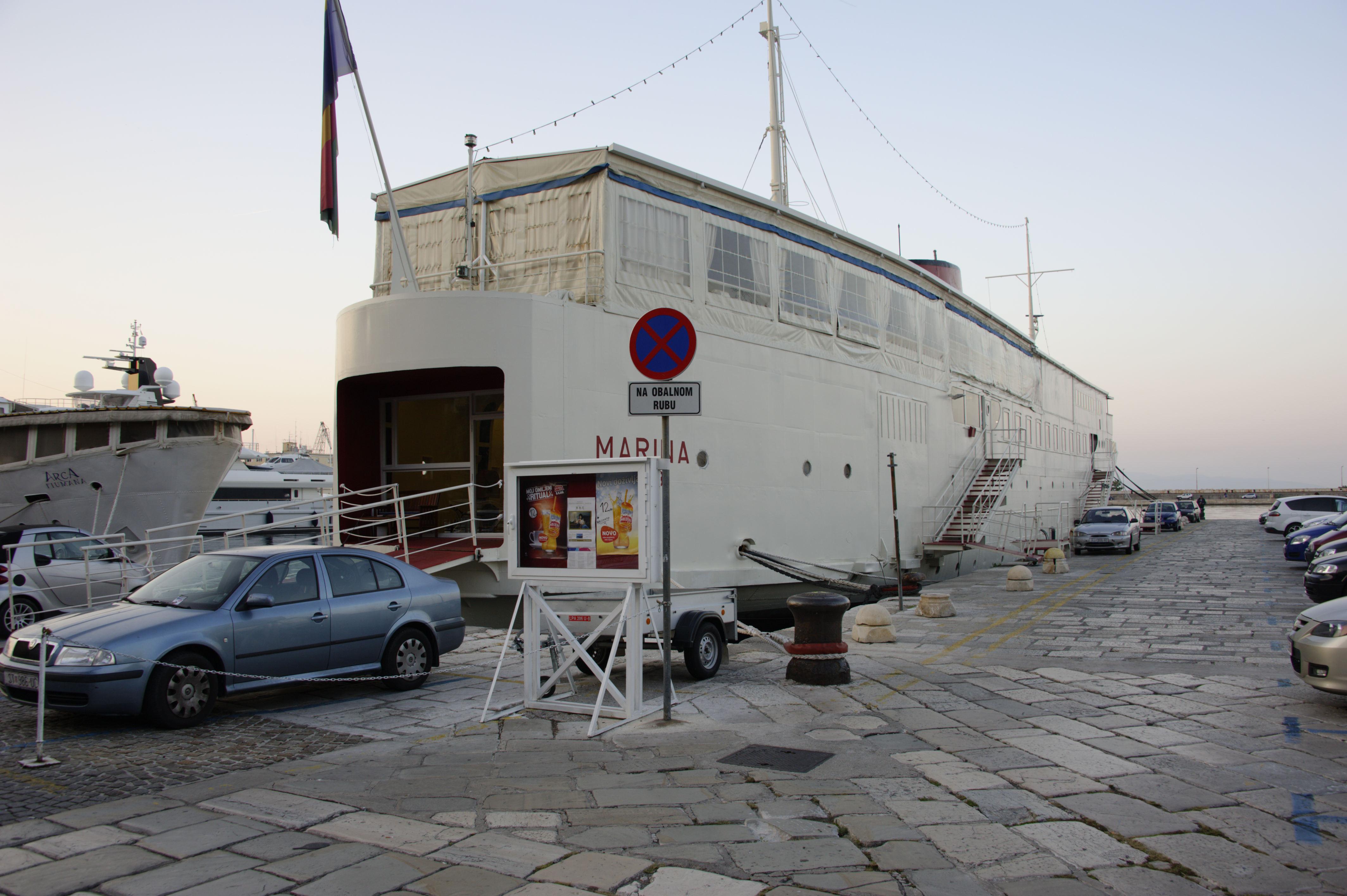 9072-Rijeka (Kvarner)