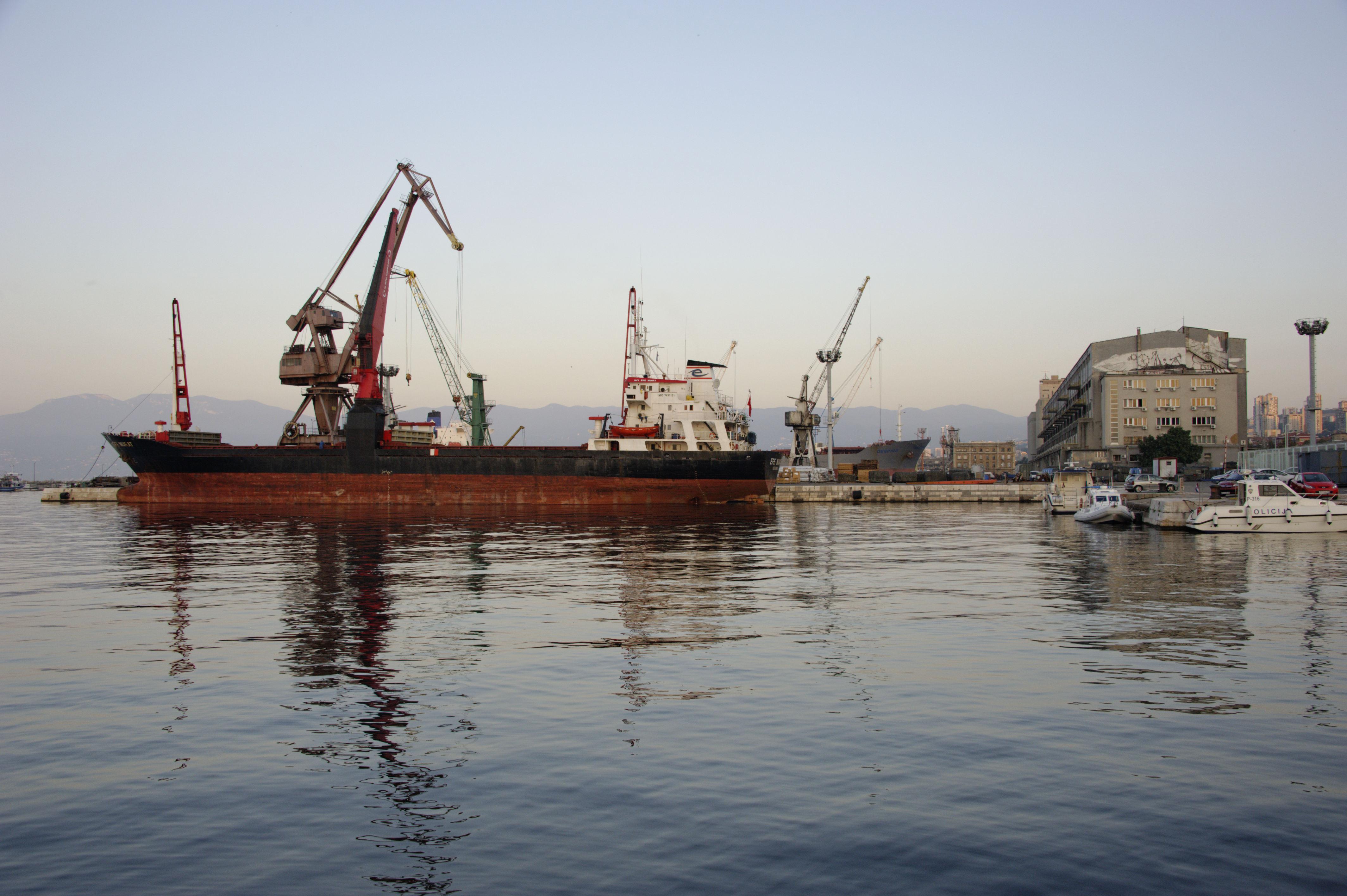 9076-Rijeka (Kvarner)