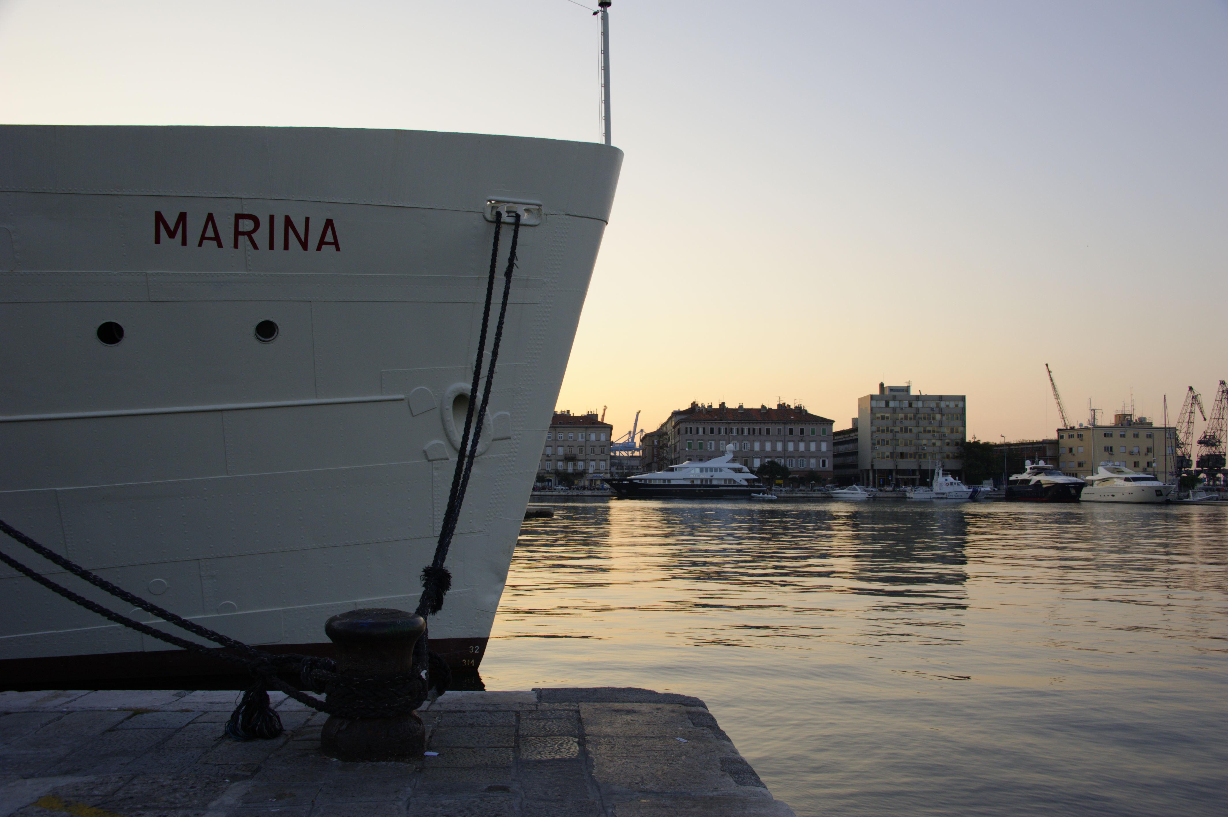 9078-Rijeka (Kvarner)