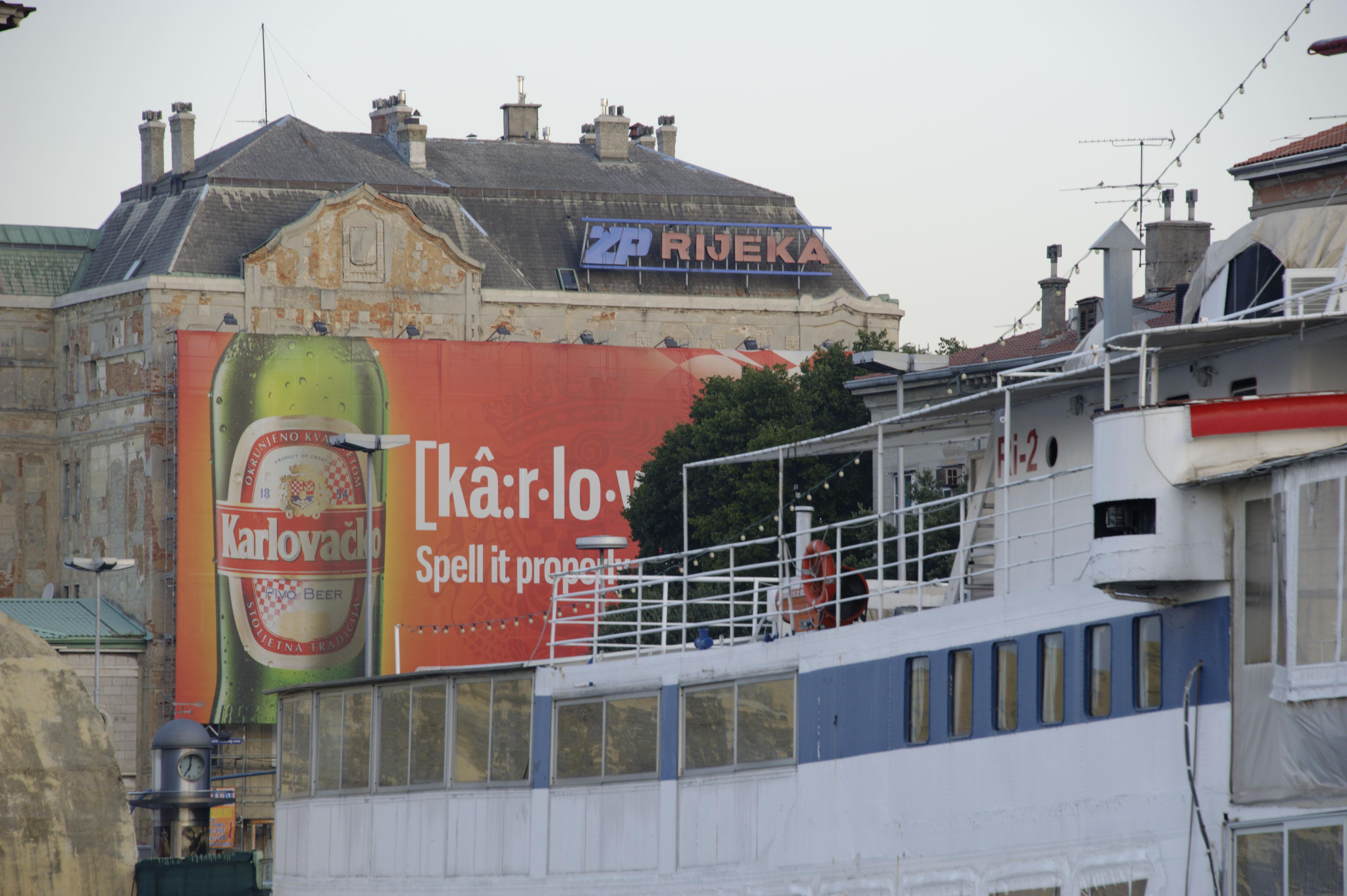 9079-Rijeka (Kvarner)