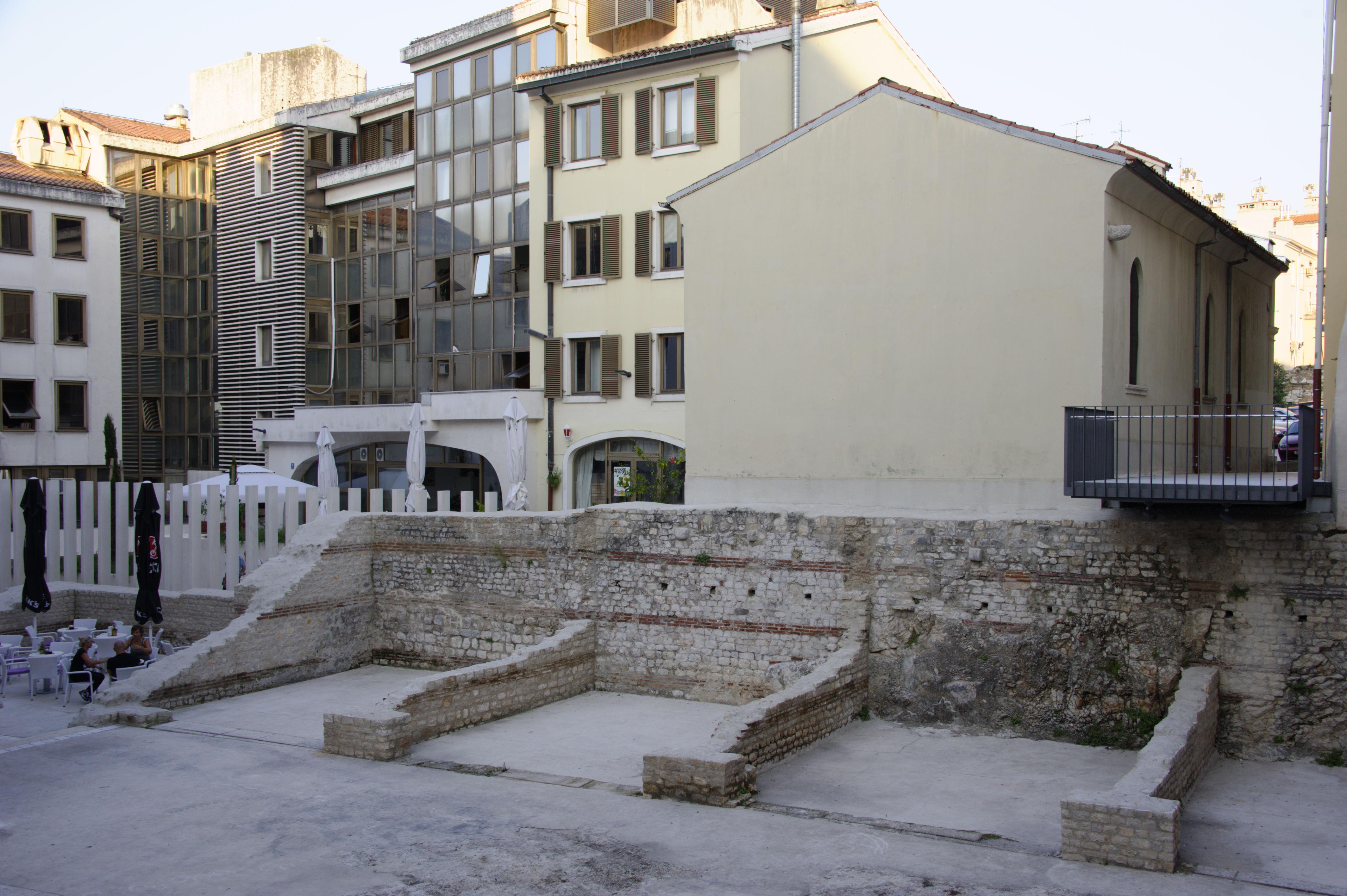 9094-Rijeka (Kvarner)