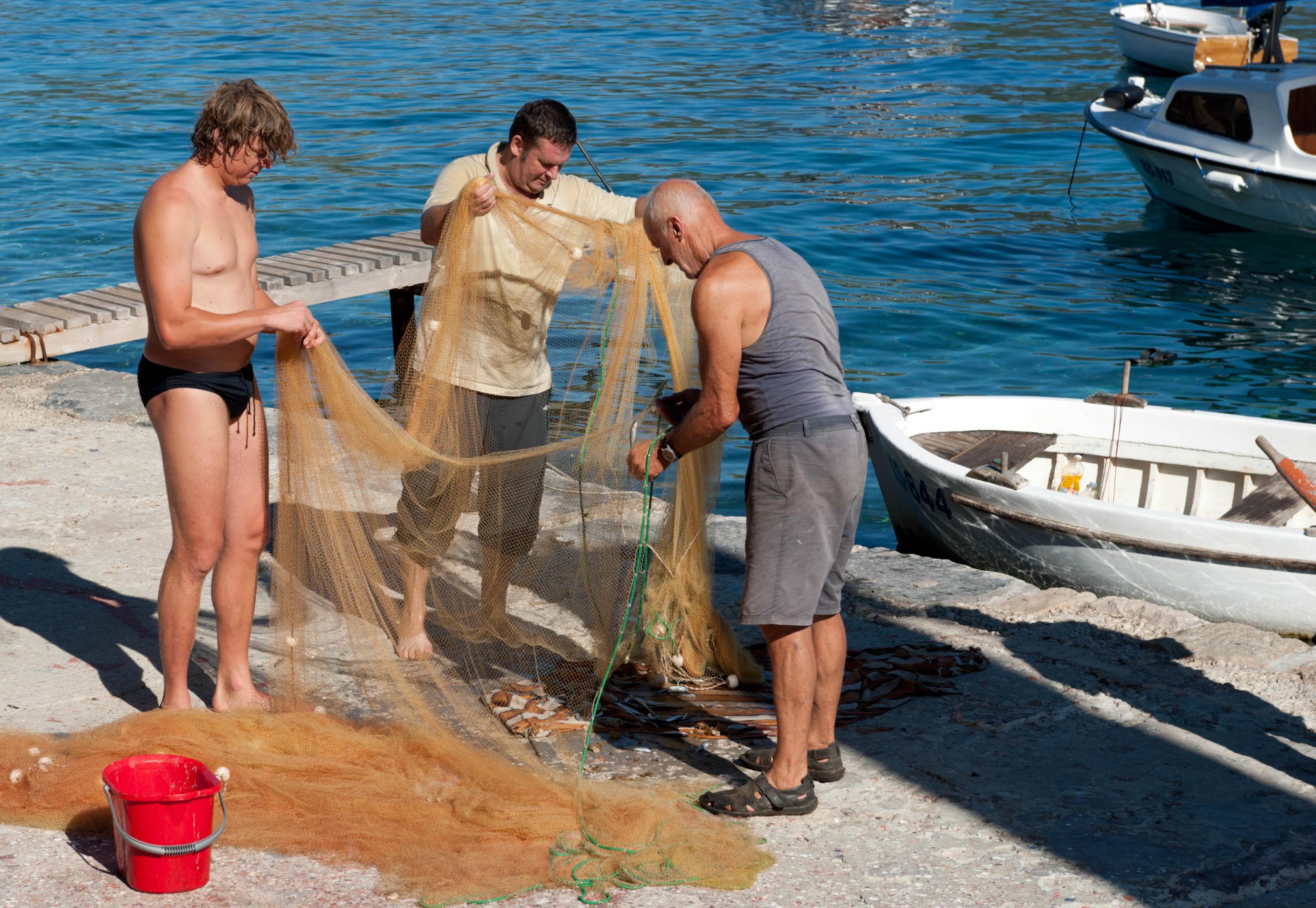 0039-Korcula (Sud Dalmatie)