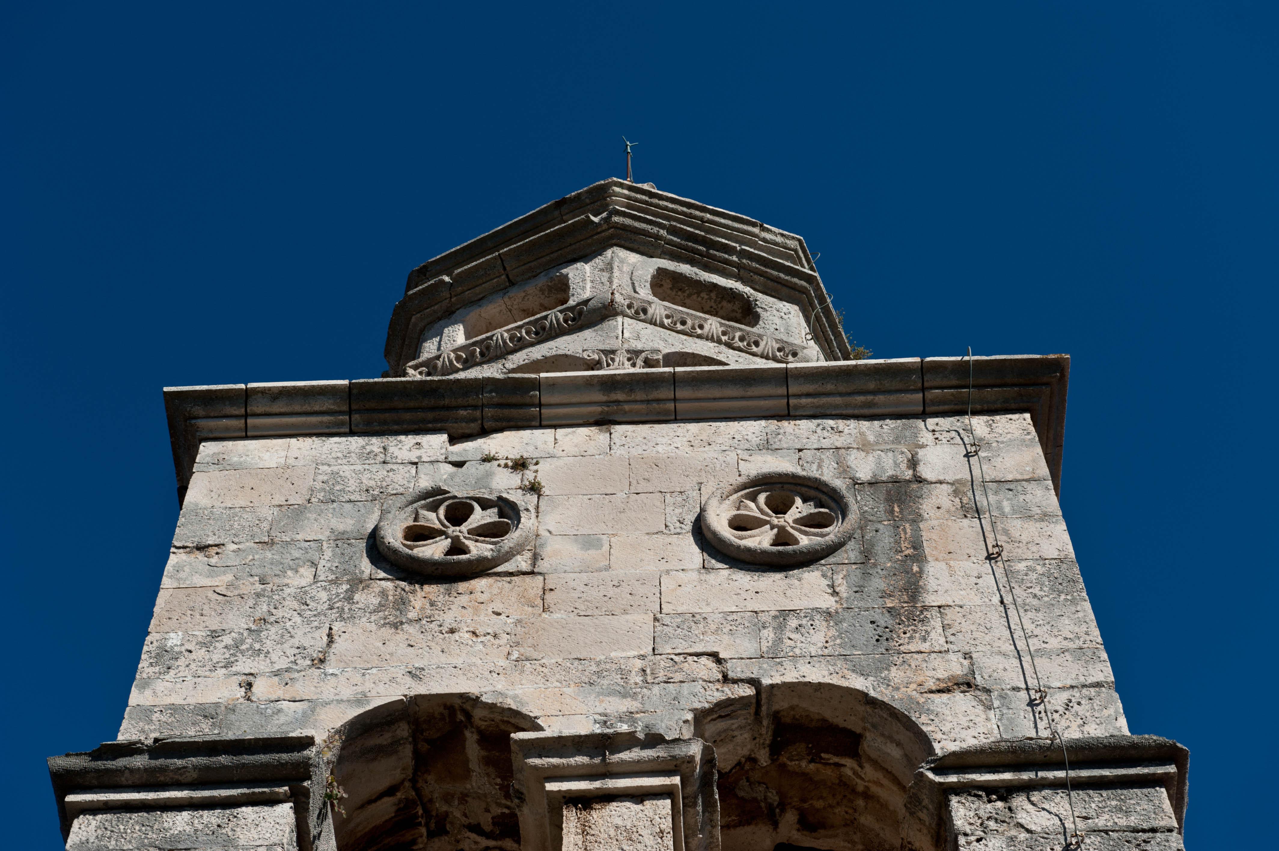 0044-Korcula (Sud Dalmatie)