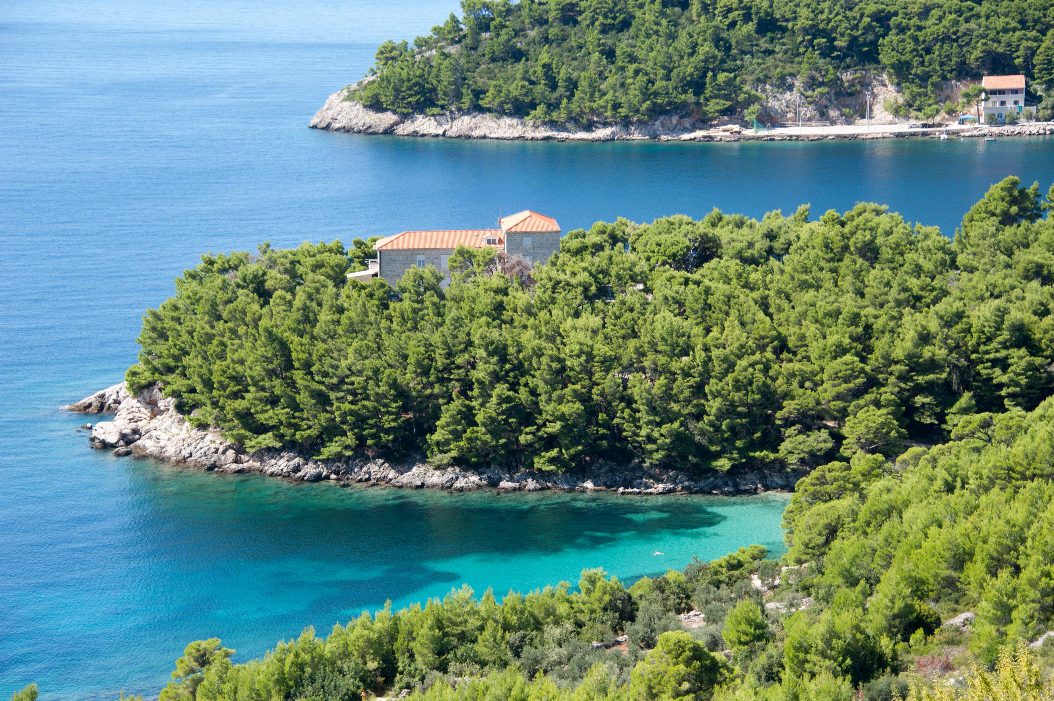 0075-Trstenik (Sud Dalmatie)