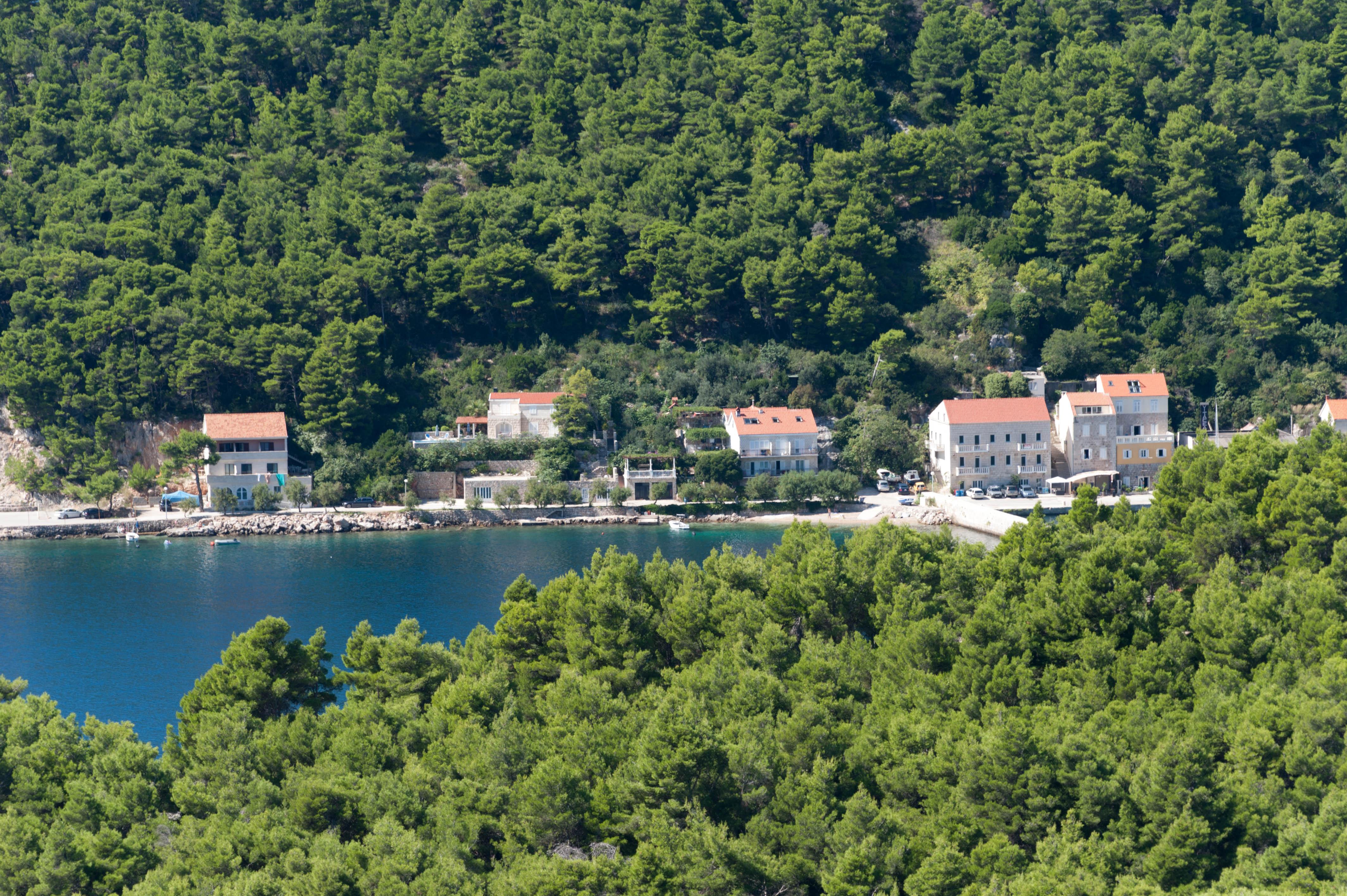 0076-Trstenik (Sud Dalmatie)
