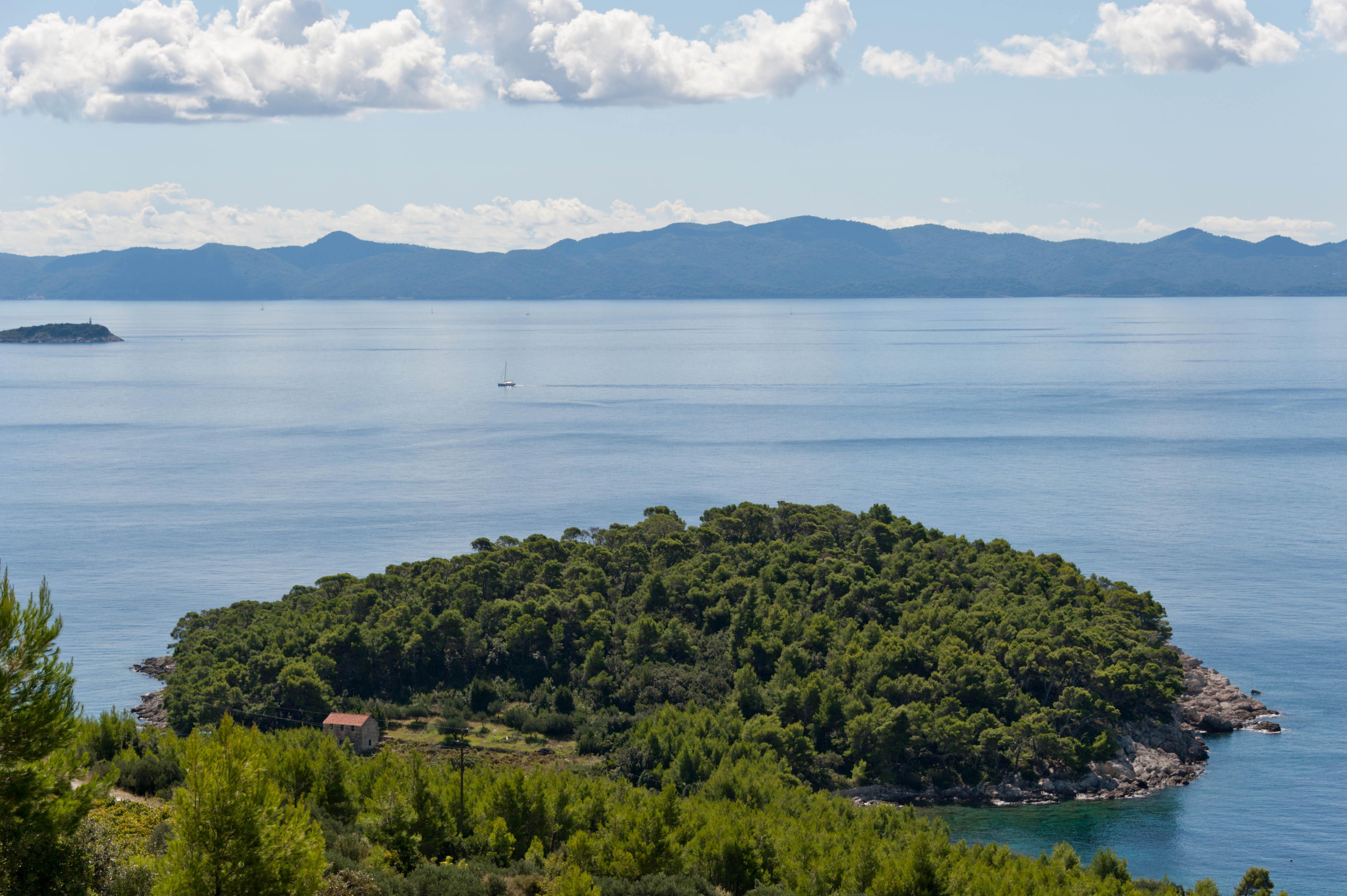 0078-Trstenik (Sud Dalmatie)