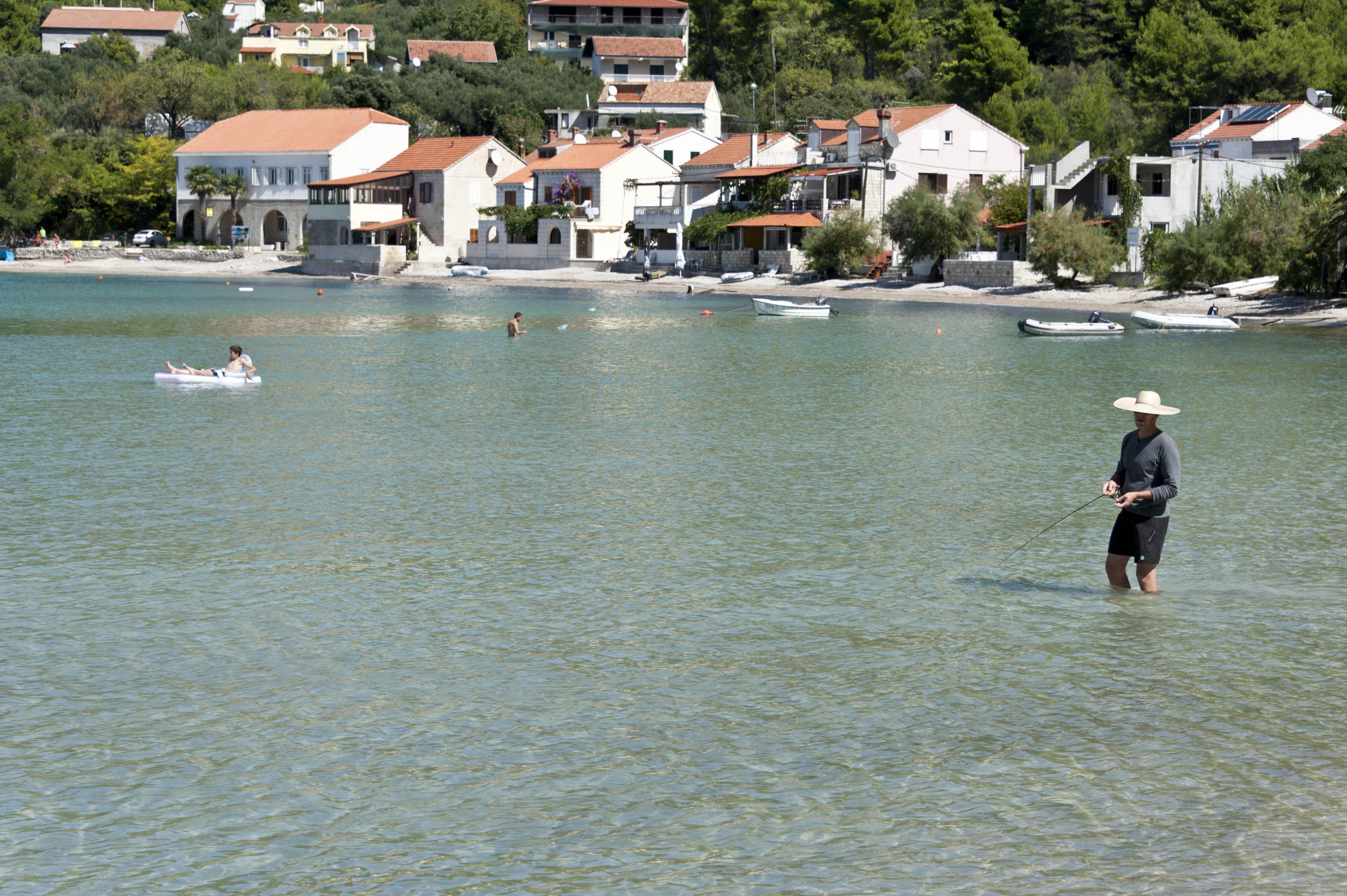 0082-Trstenik (Sud Dalmatie)