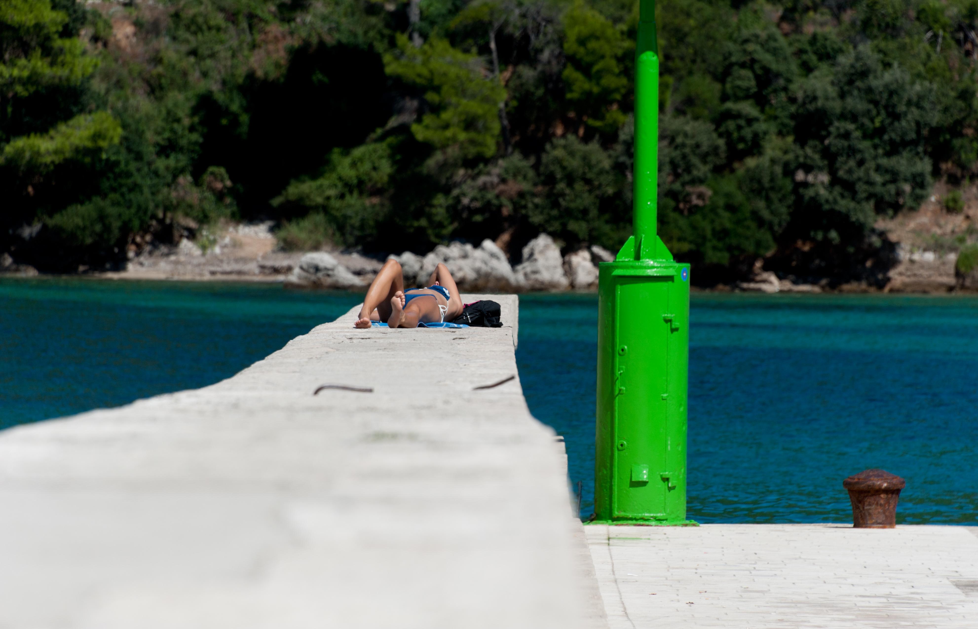 0085-Trstenik (Sud Dalmatie)