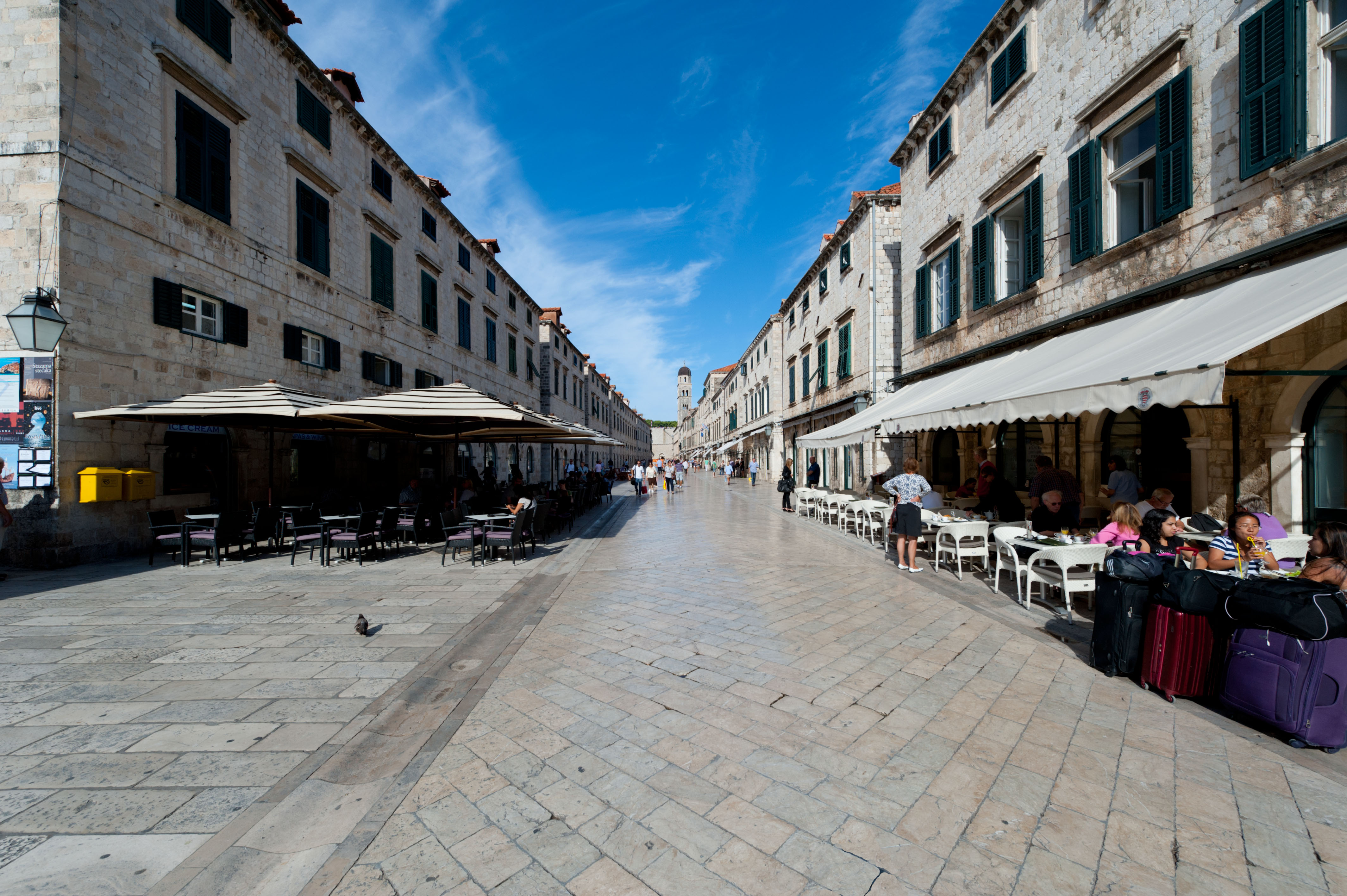 0103-Dubrovnik (Sud Dalmatie)