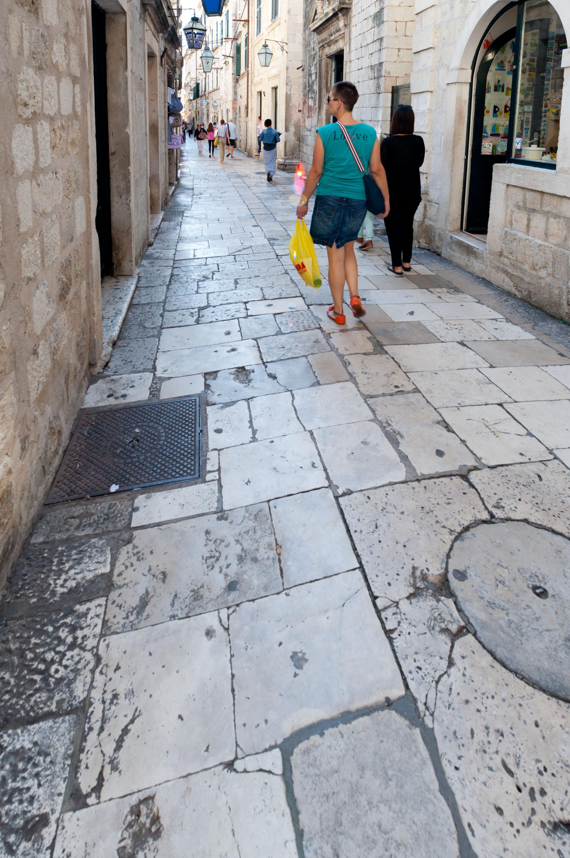0114-Dubrovnik (Sud Dalmatie)