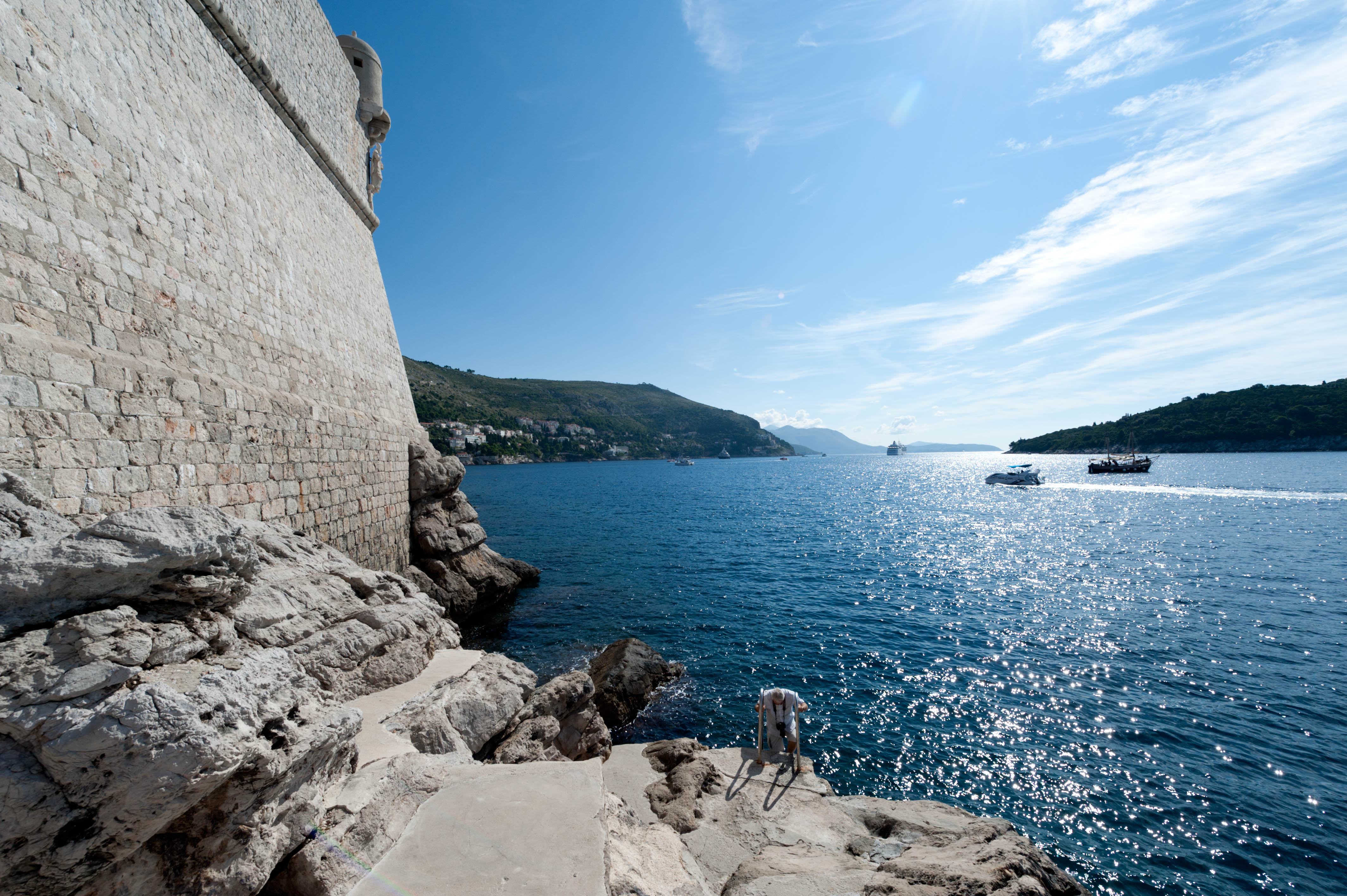 0137-Dubrovnik (Sud Dalmatie)