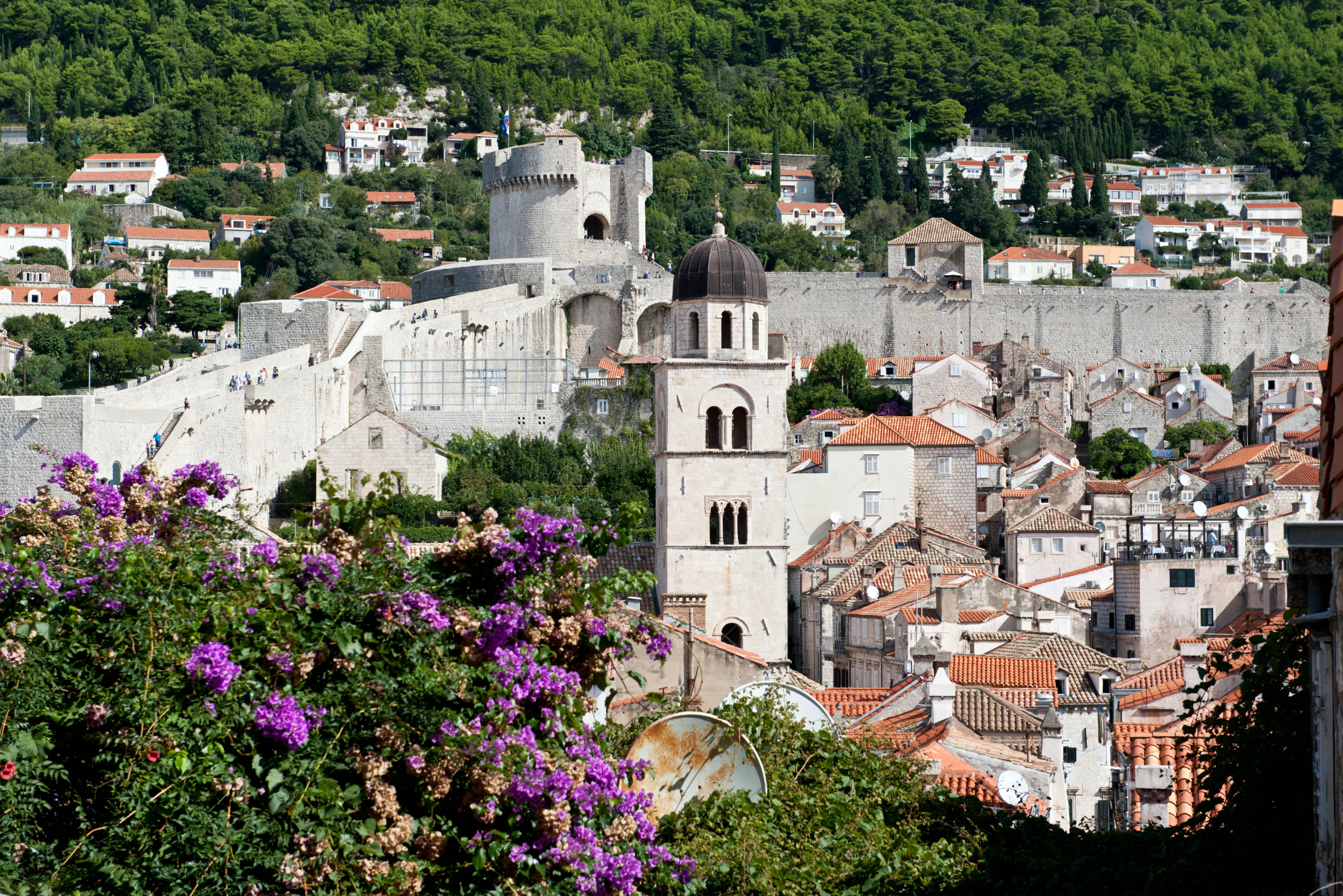 0148-Dubrovnik (Sud Dalmatie)