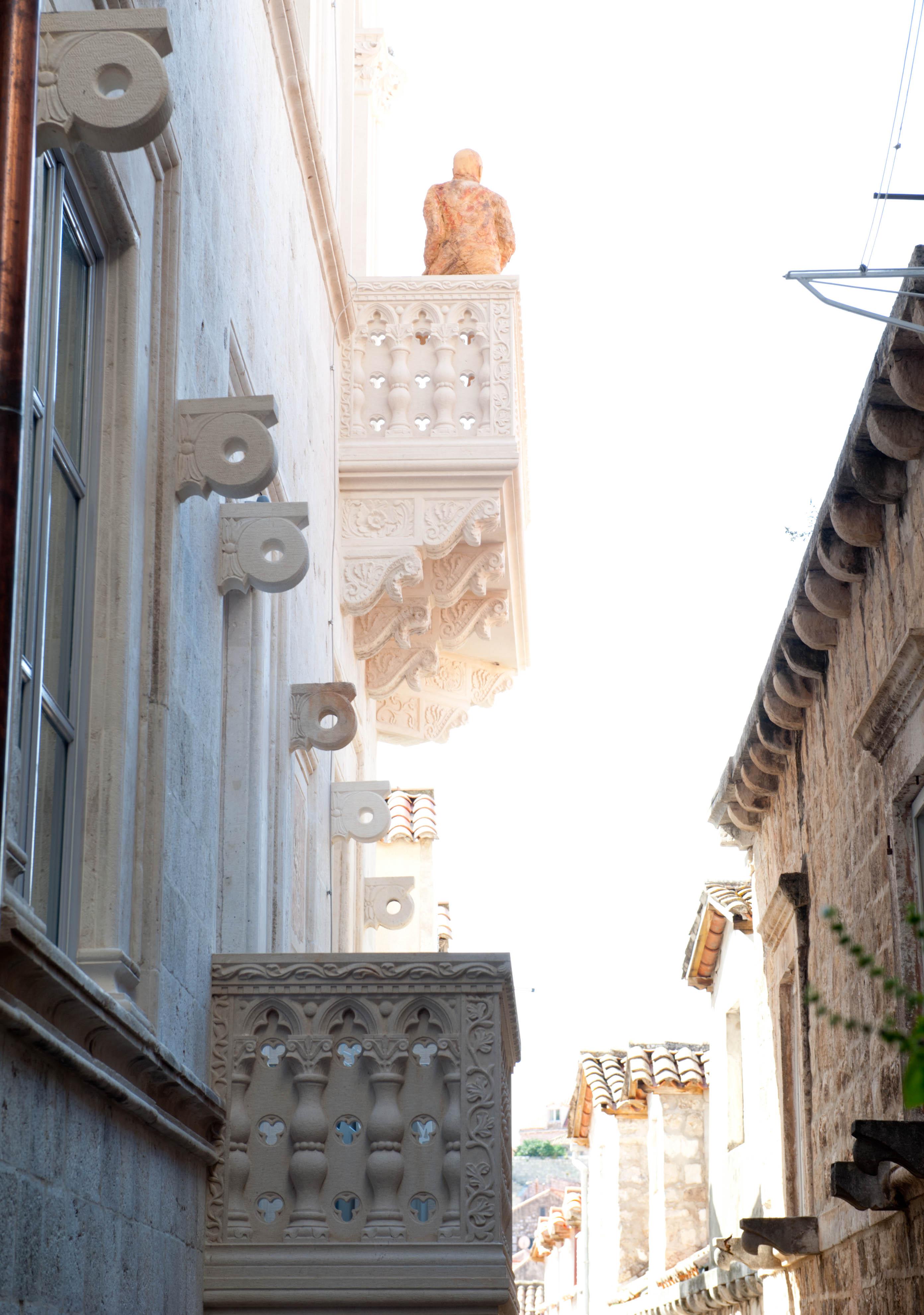 0157-Dubrovnik (Sud Dalmatie)